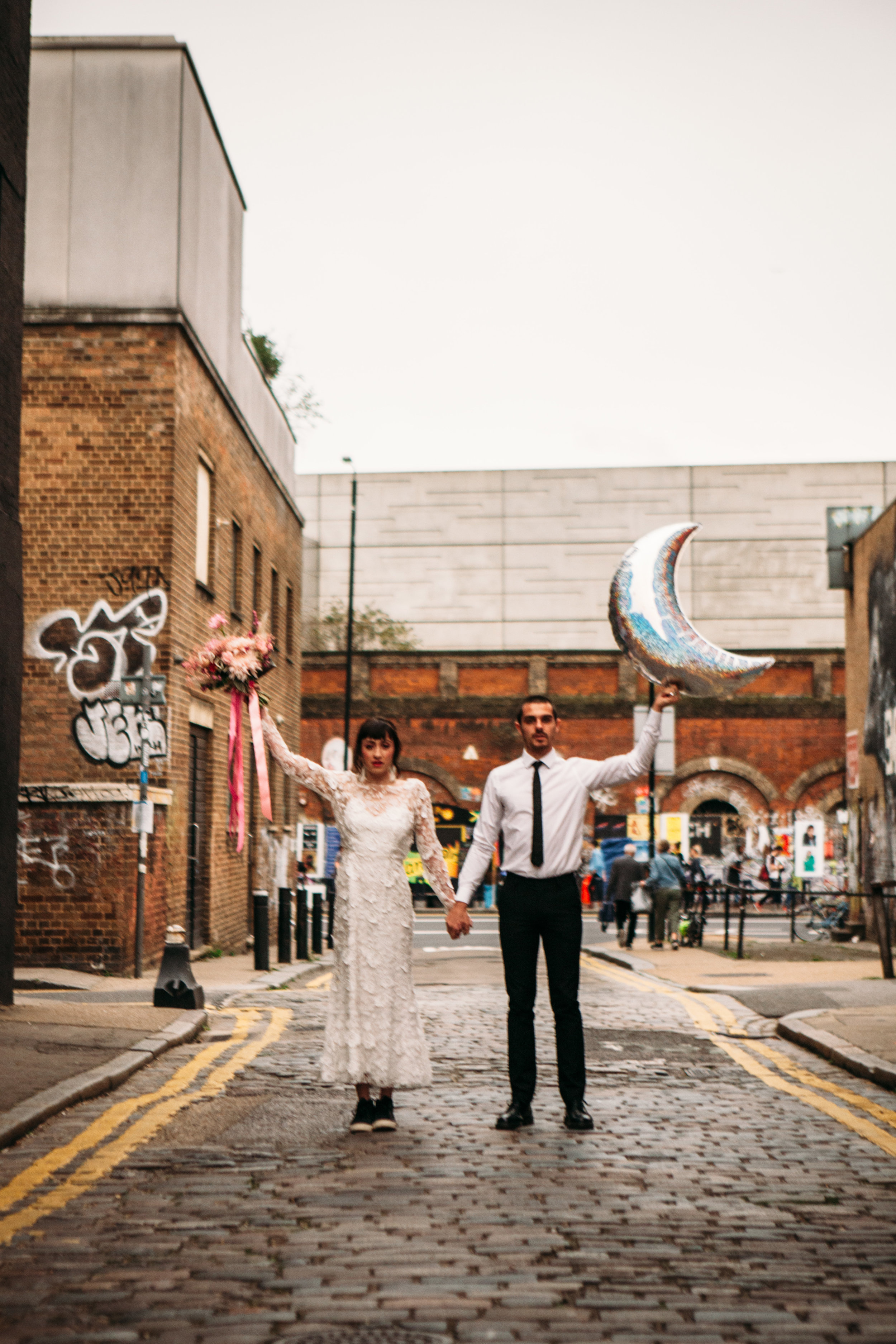 Grit and Glam Pink Shoreditch Elopement 00074.jpg