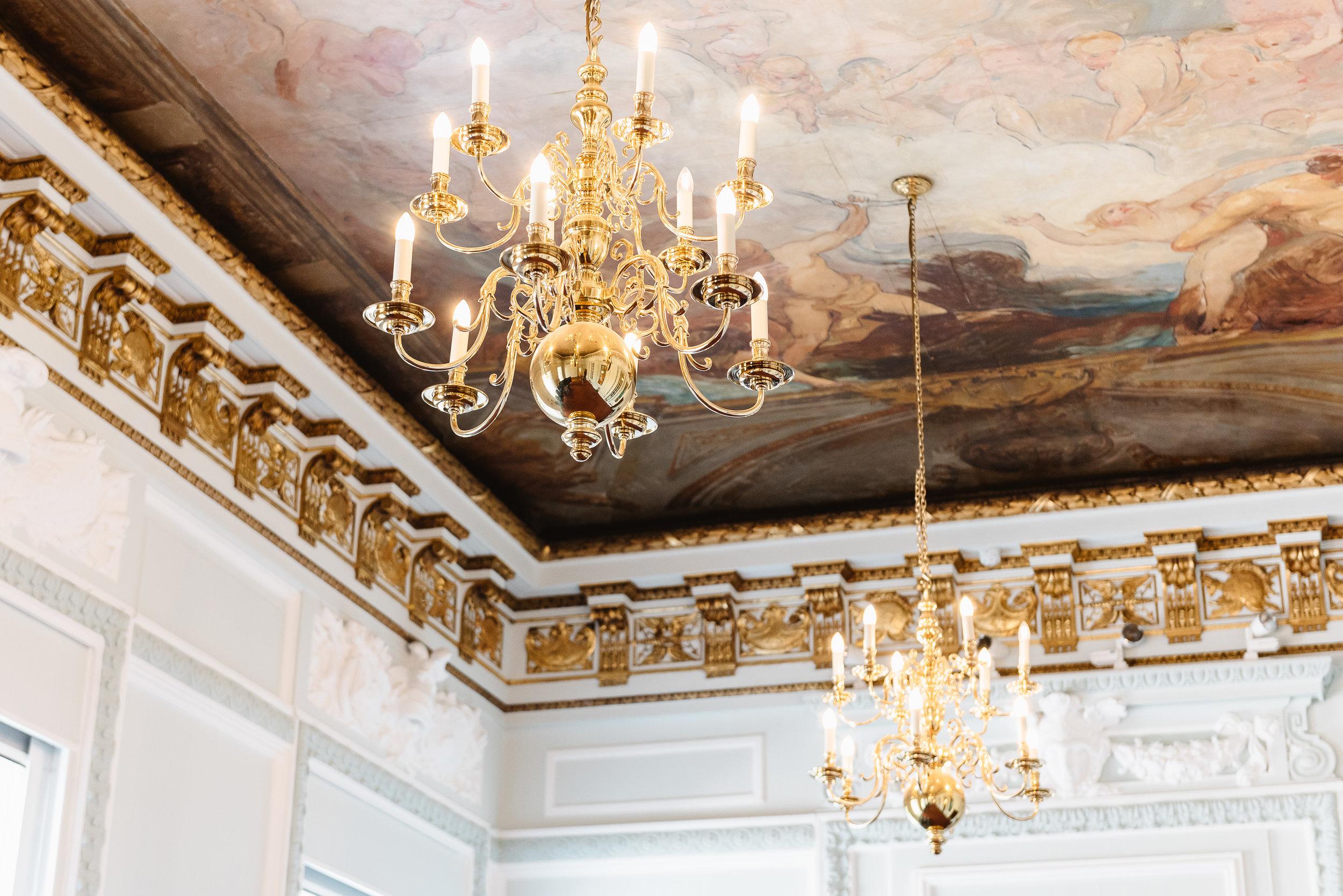 Revelry Events Carlton House London Bride Cool Wedding 00002.jpg