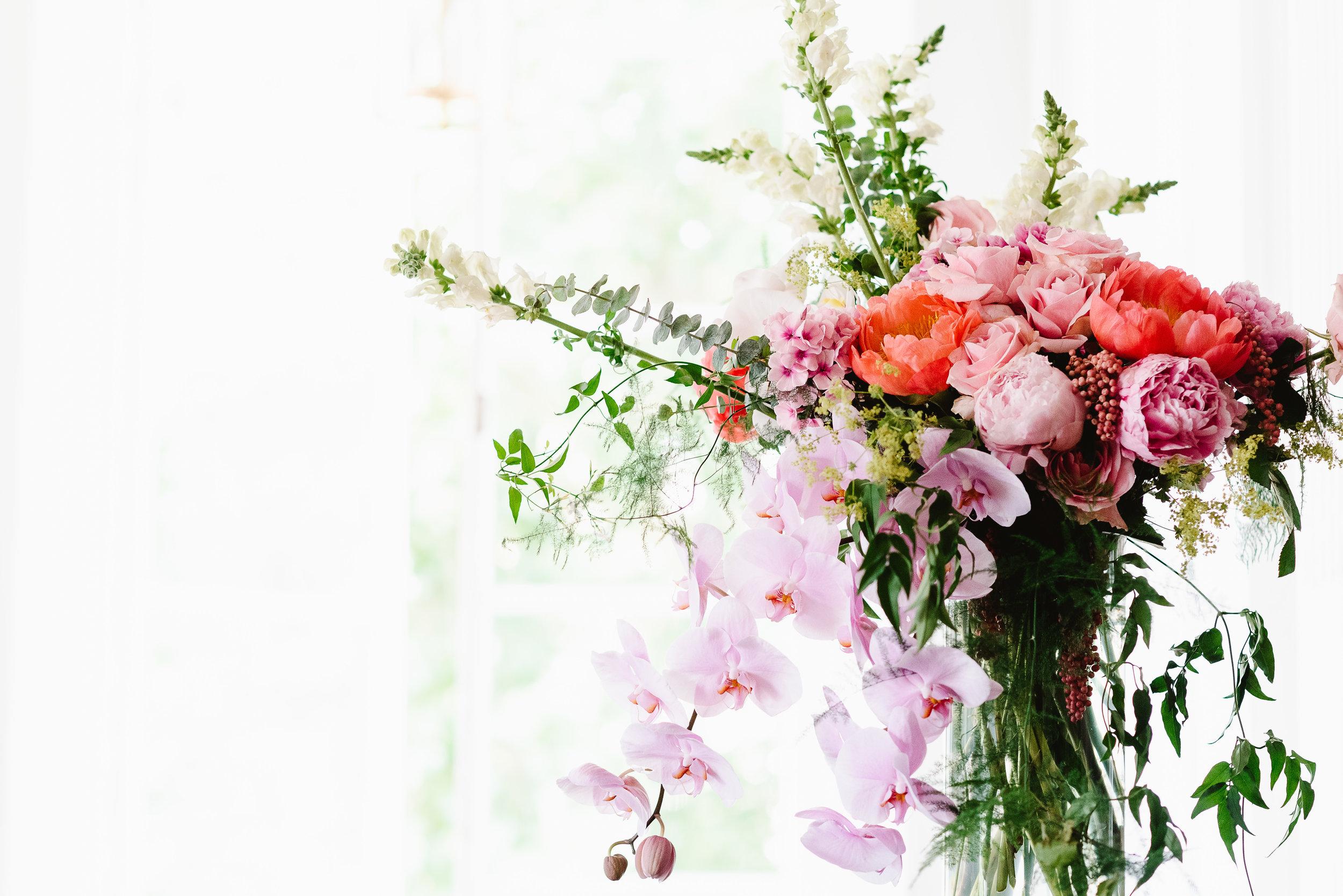 Revelry Events Carlton House London Bride Cool Wedding 00008.jpg