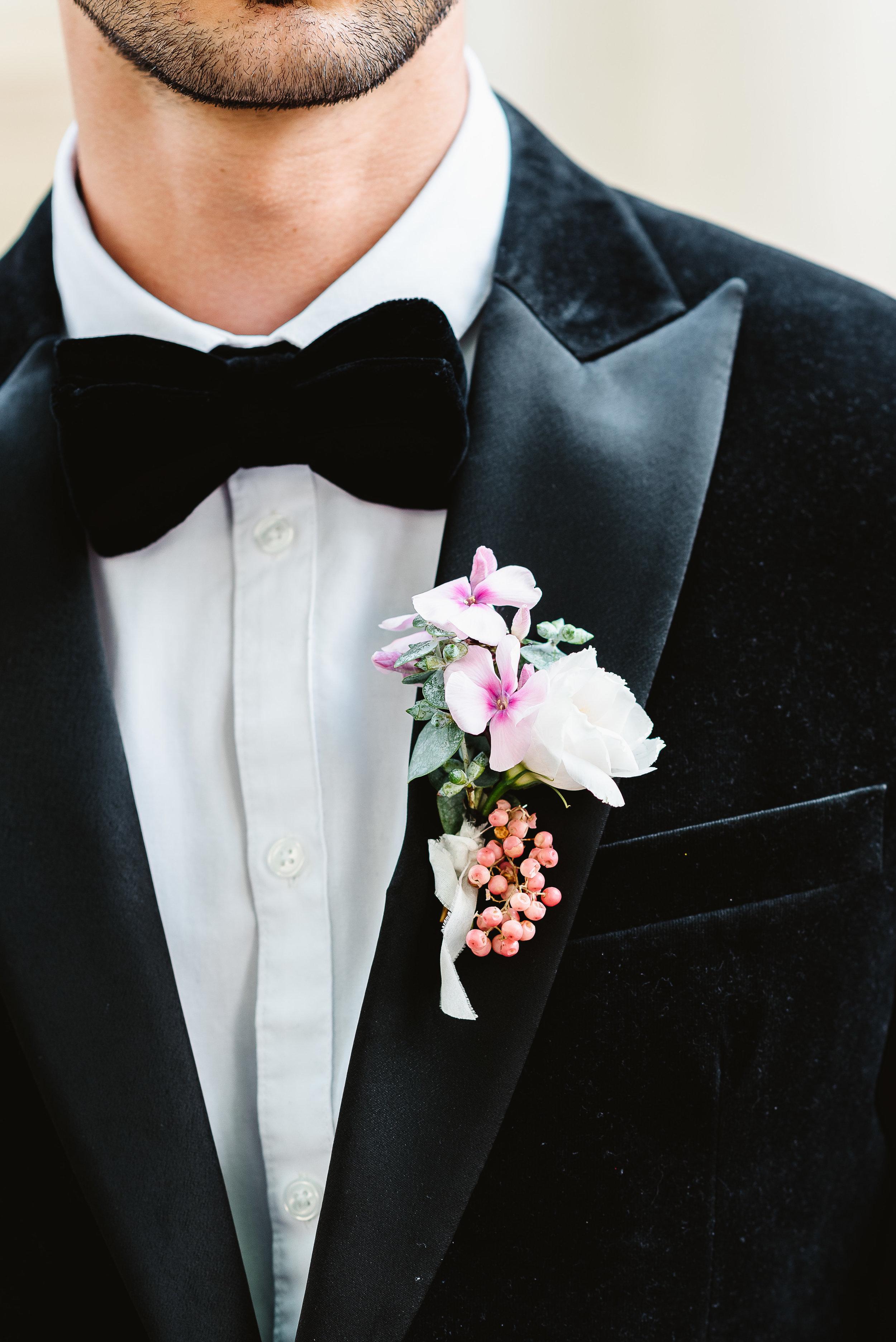 Revelry Events Carlton House London Bride Cool Wedding 00018.jpg