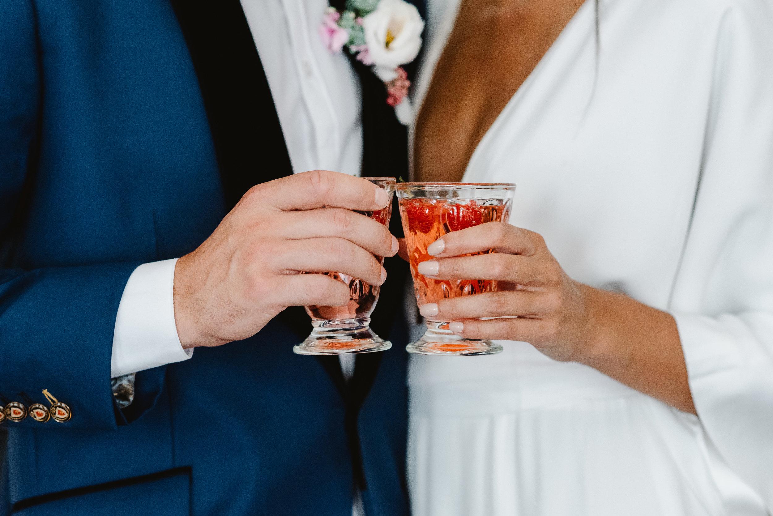 Revelry Events Carlton House London Bride Cool Wedding 00028.jpg