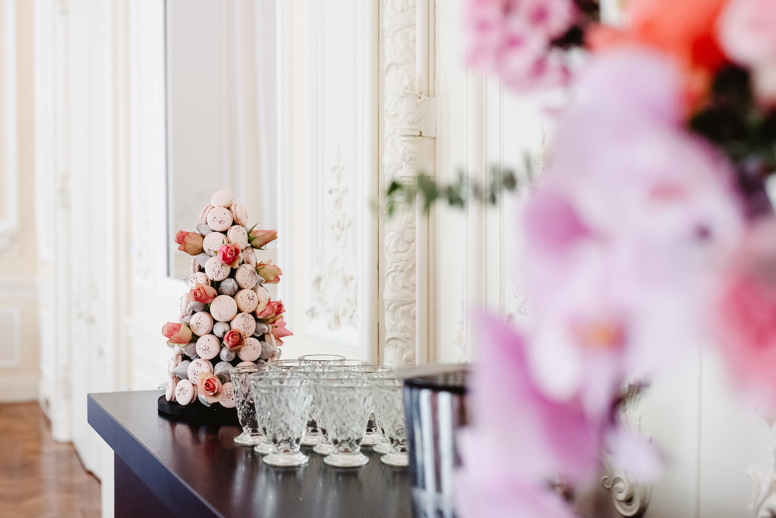 Revelry Events Carlton House London Bride Cool Wedding 00030.jpg