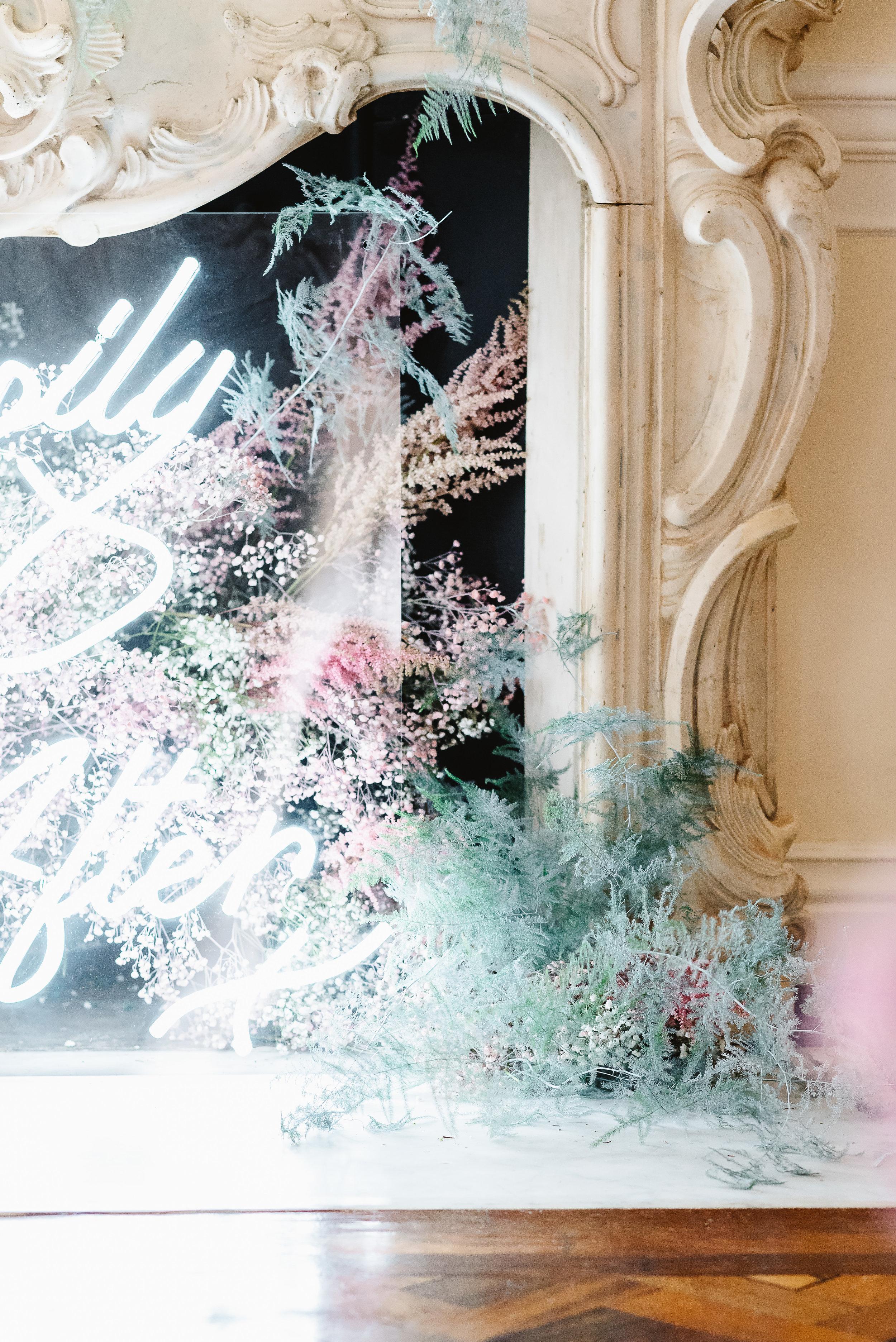 Revelry Events Carlton House London Bride Cool Wedding 00044.jpg