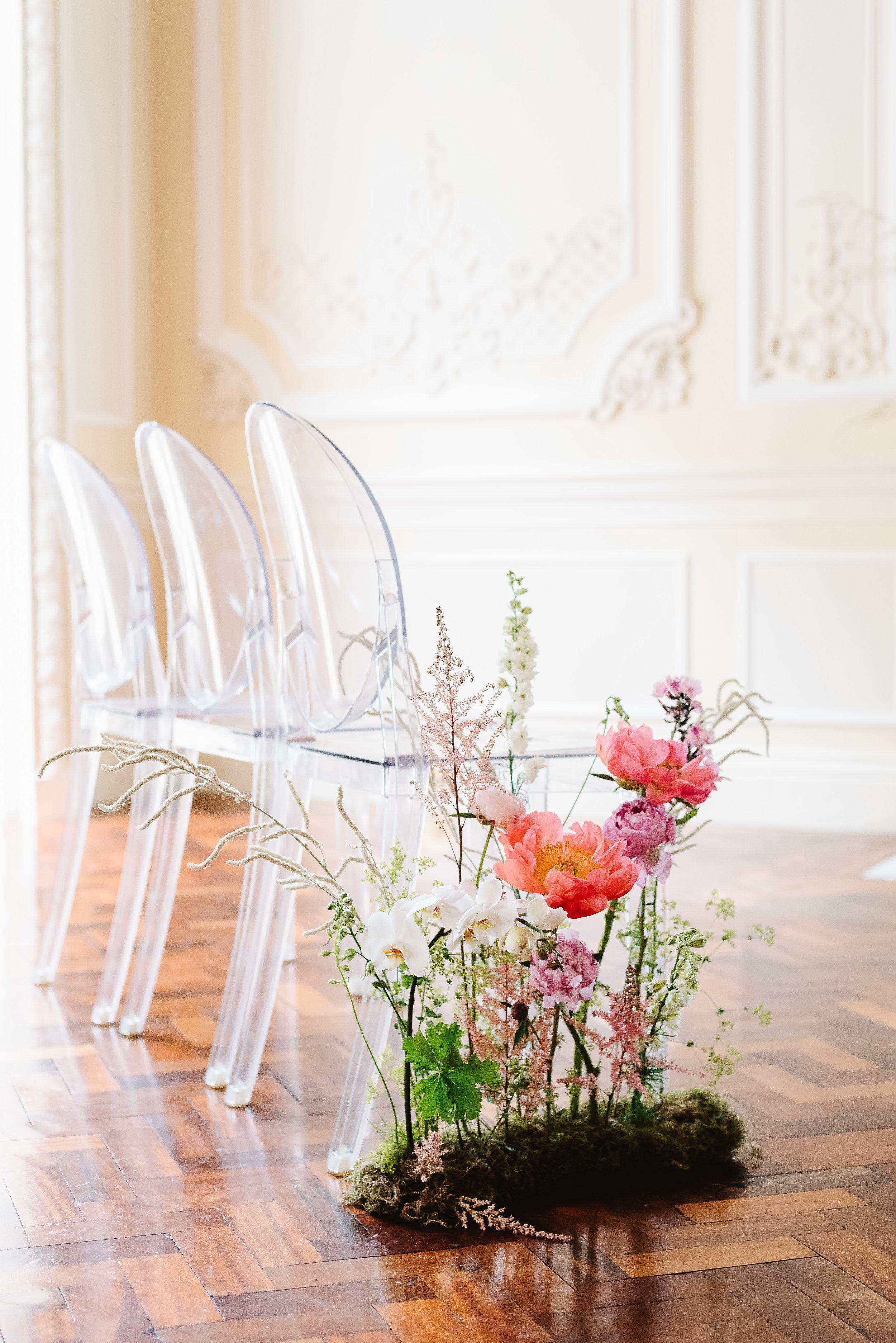 Revelry Events Carlton House London Bride Cool Wedding 00047.jpg