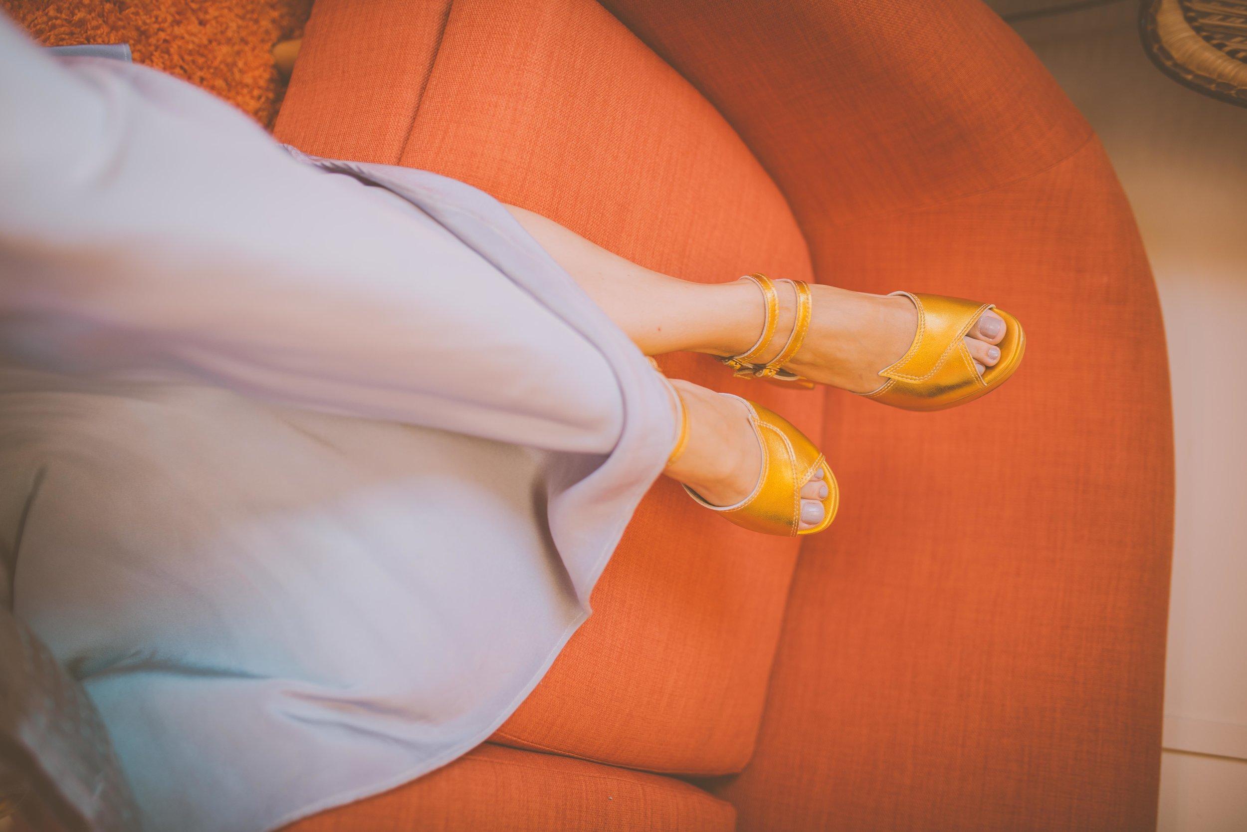 Lucy Cant Dance Modern Bridalwear Cool Bride 70s wedding inspiration 00011.jpg