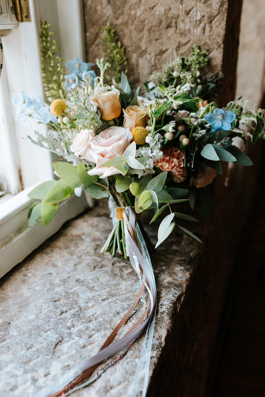 Alternative wedding flowers Scottish florist 00010.jpg