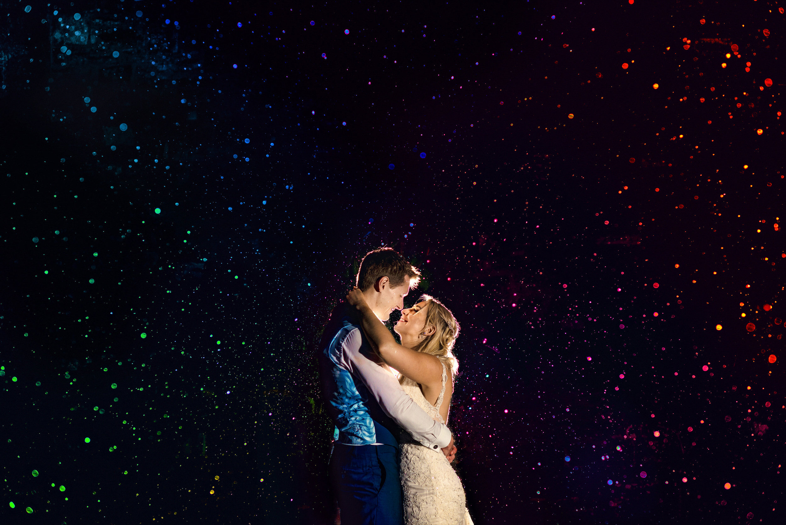 Colourful Wedding Photographer - Photography by Vicki 00006.jpg