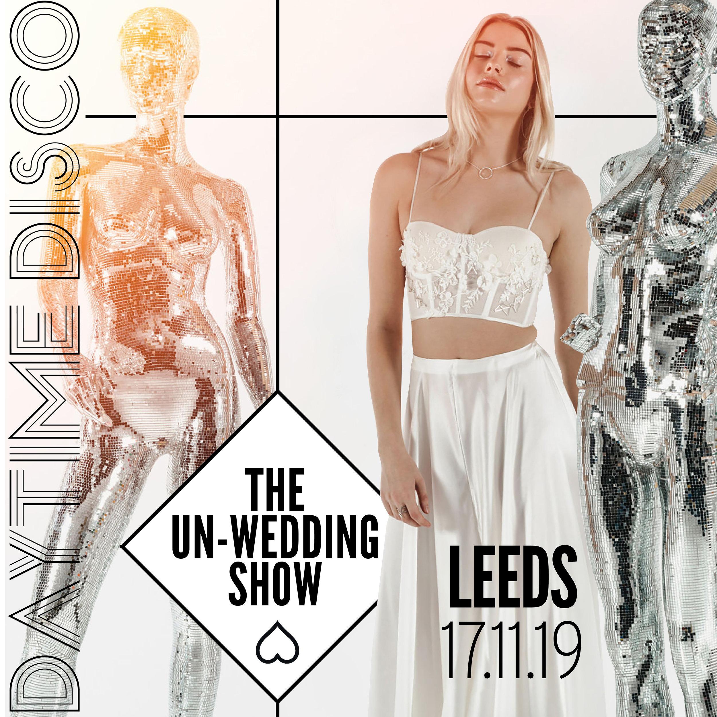 The Un-Wedding Show Leeds.jpg