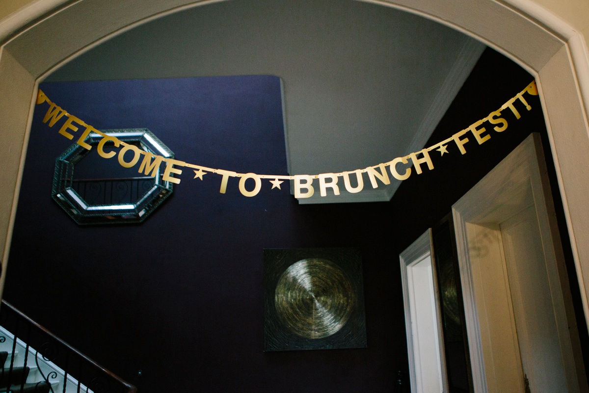 Brunchfest When Wedding Suppliers Embrace Community over Competition 00001.JPG