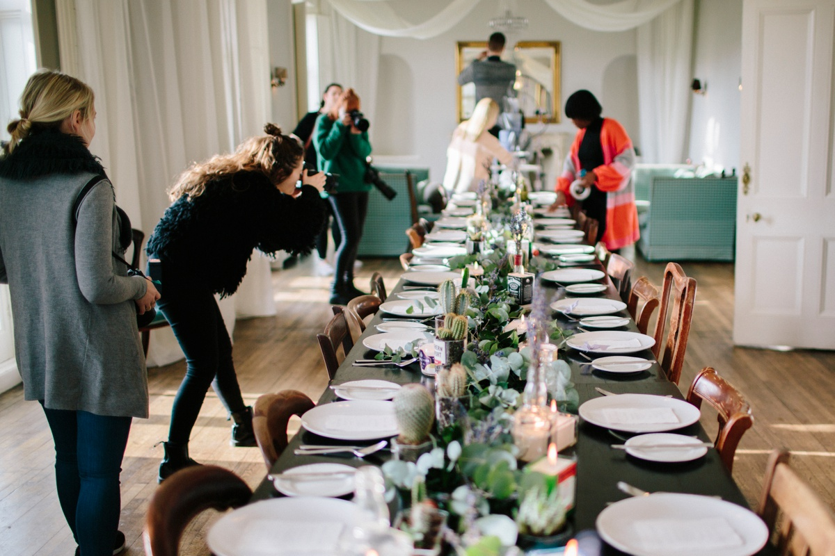 Brunchfest When Wedding Suppliers Embrace Community over Competition 00006.JPG