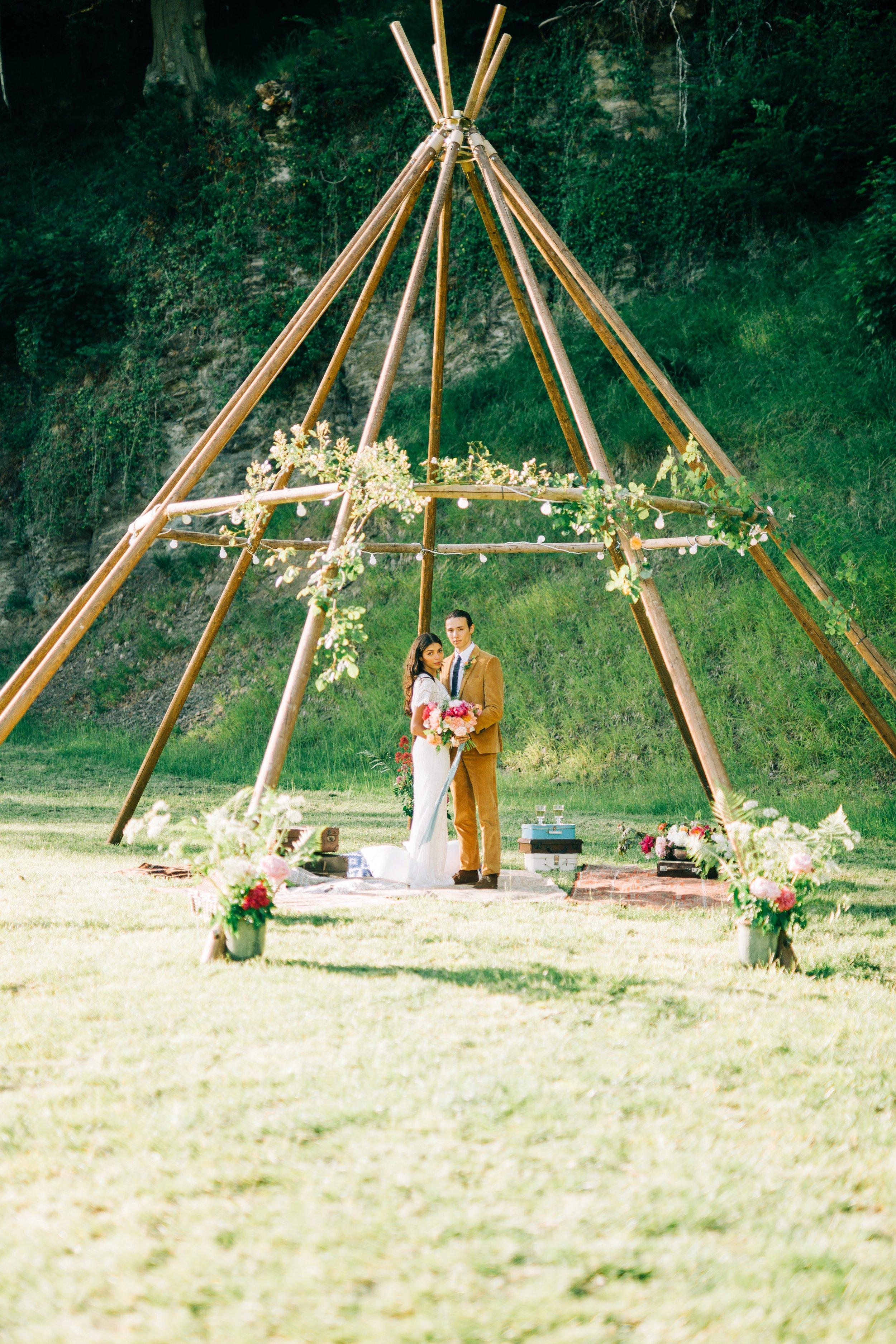 Arabella Smith Fine Art Wedding Photography