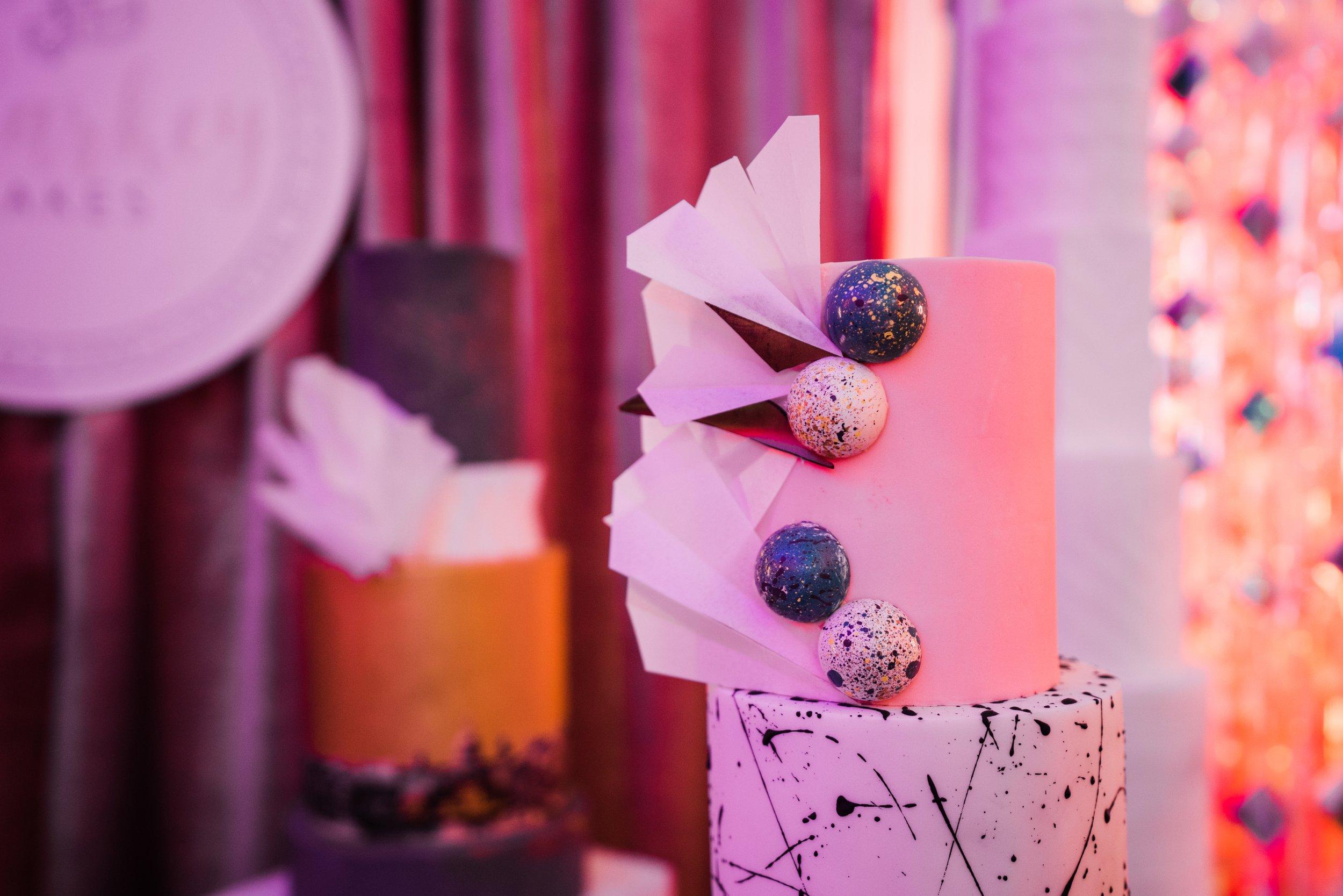 The UN-WEDDING SHOW 2019 cool bride style modern wedding fair London Core Clapton 00032.jpg