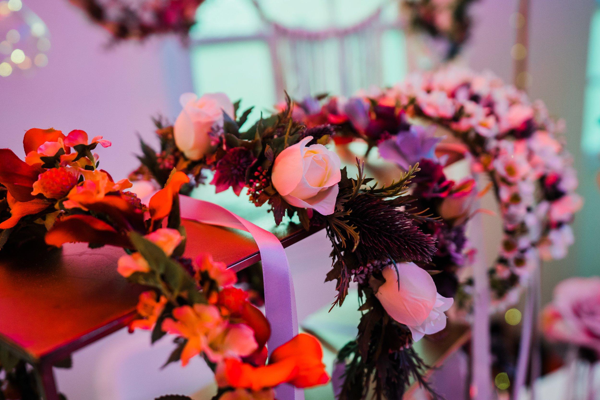 The UN-WEDDING SHOW 2019 cool bride style modern wedding fair London Core Clapton 00048.jpg