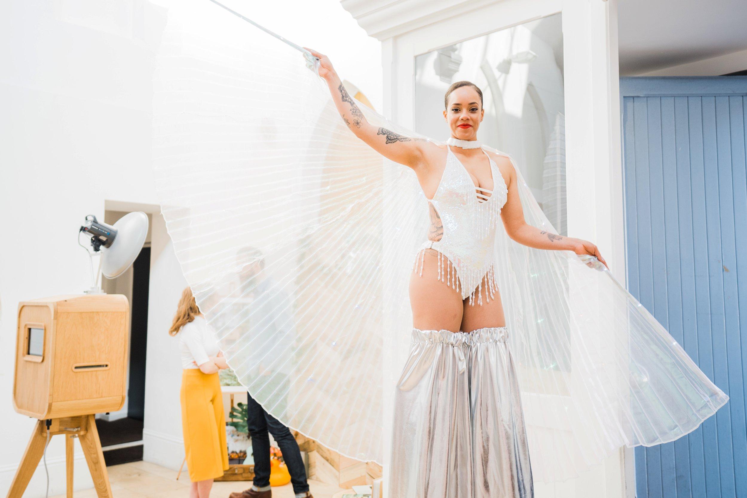 The UN-WEDDING SHOW 2019 cool bride style modern wedding fair Birmingham Fazeley Studios 00001.jpg