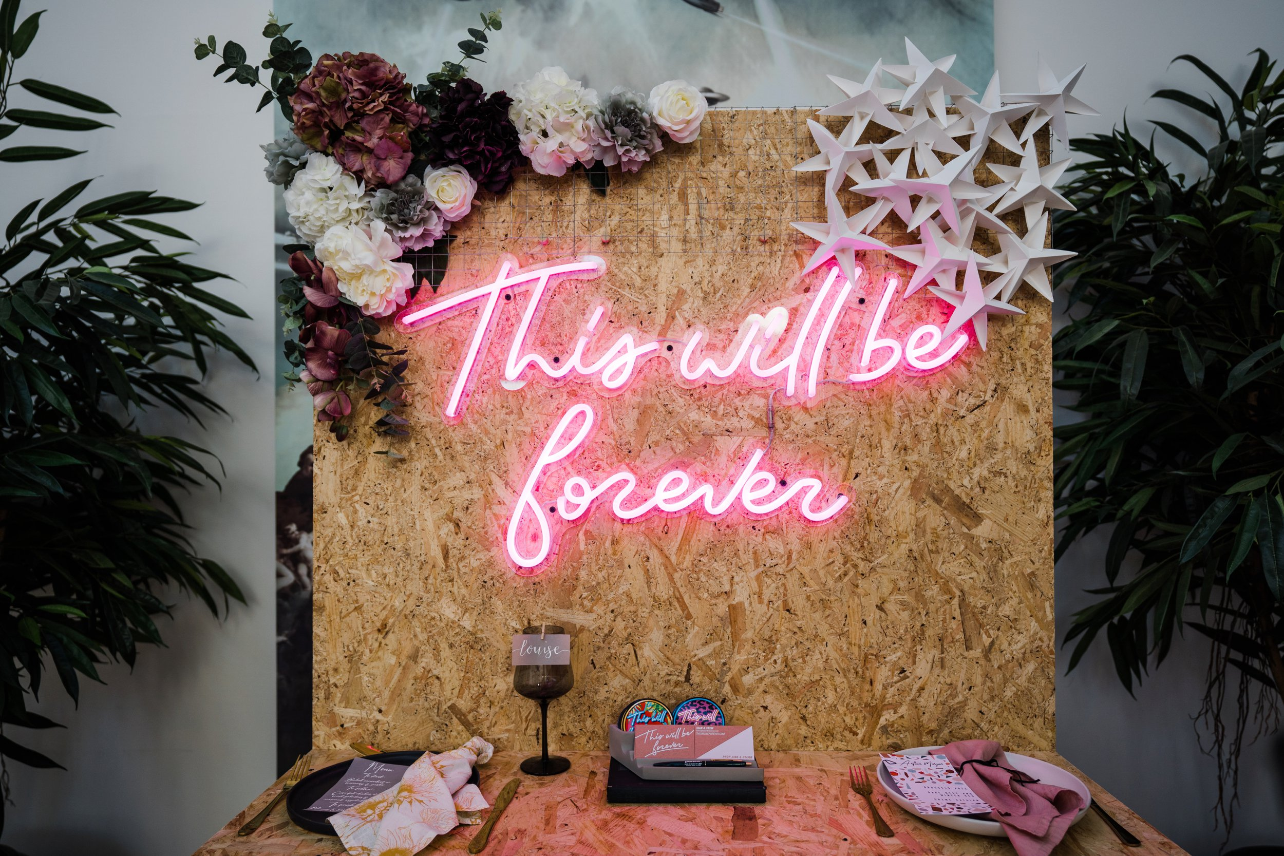 The UN-WEDDING SHOW 2019 cool bride style modern wedding fair Birmingham Fazeley Studios 00010.jpg