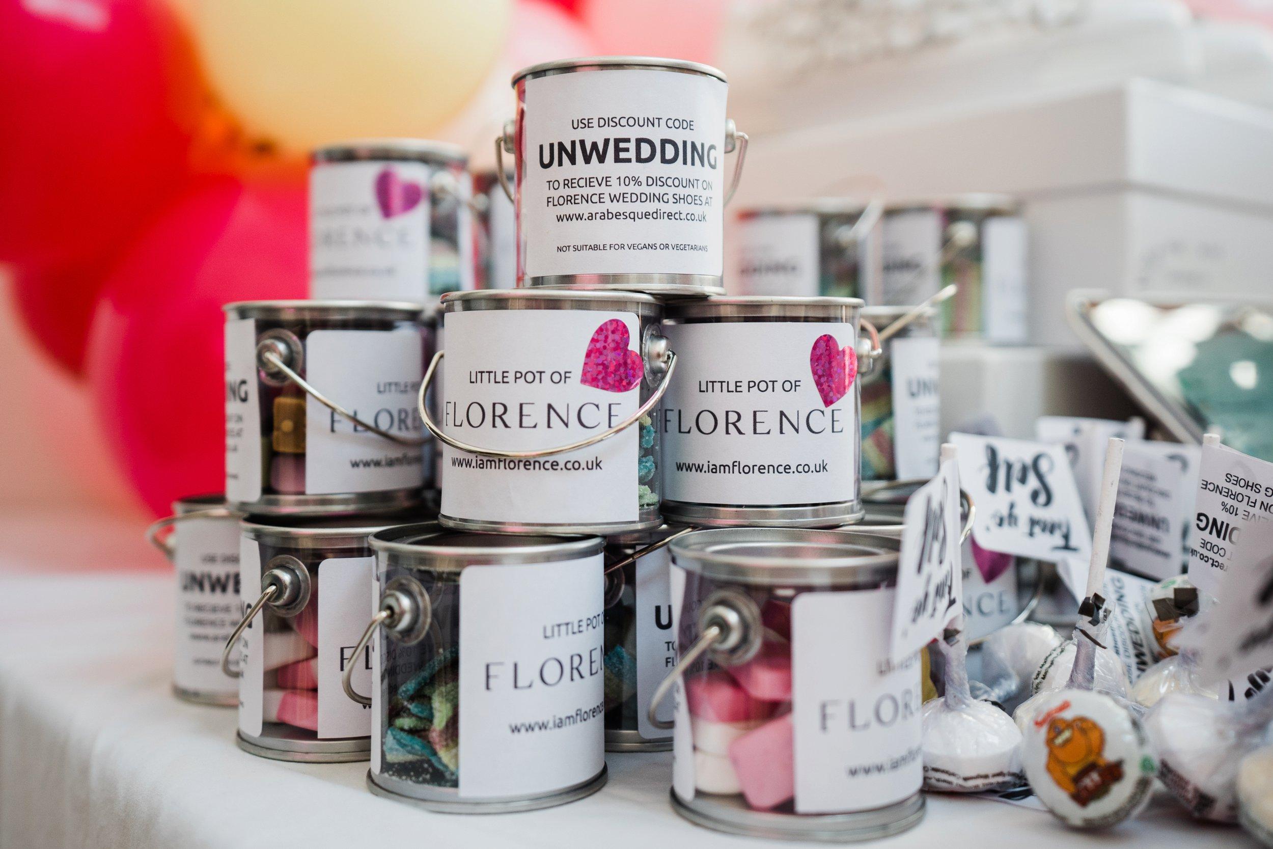 The UN-WEDDING SHOW 2019 cool bride style modern wedding fair Birmingham Fazeley Studios 00012.jpg