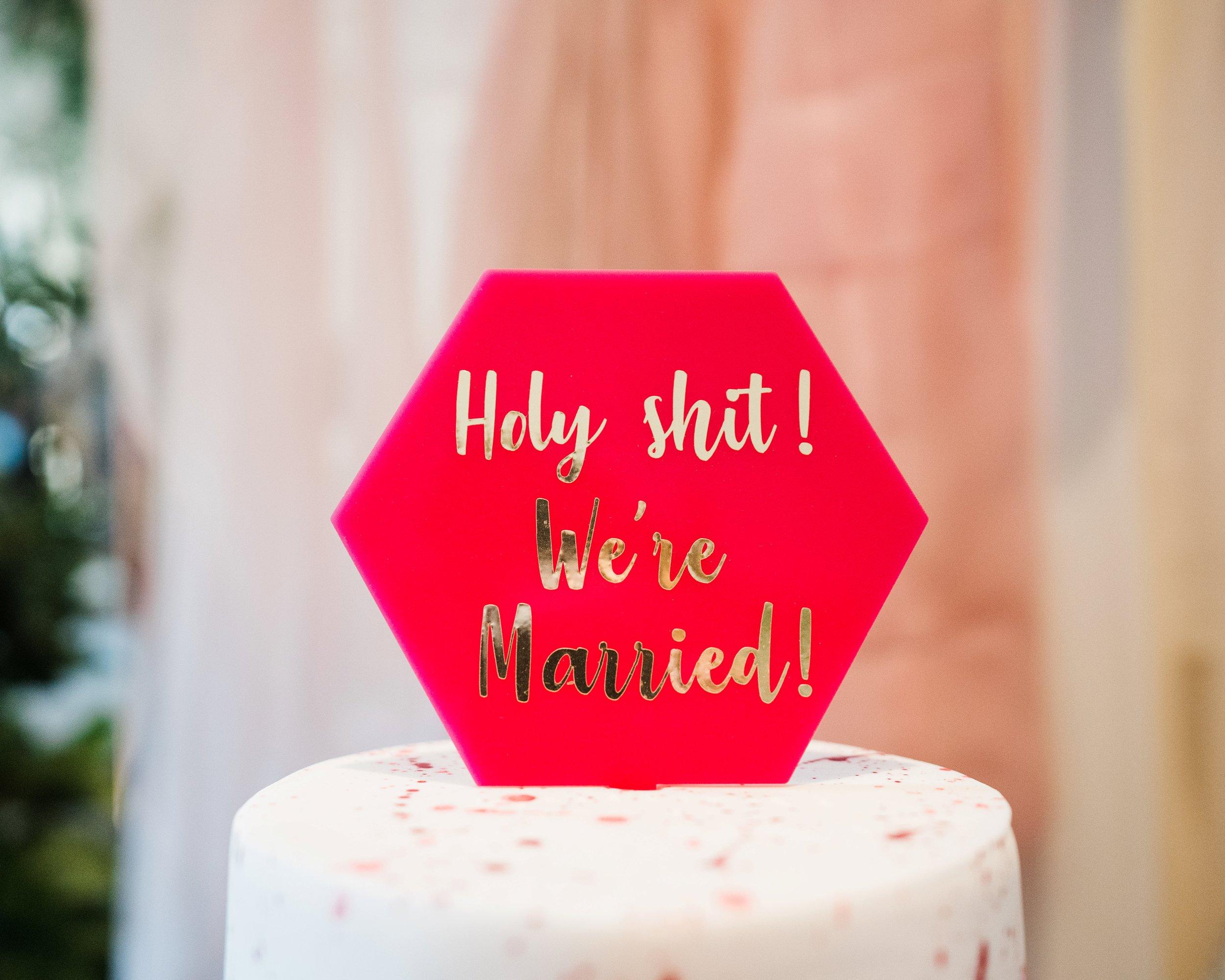 The UN-WEDDING SHOW 2019 cool bride style modern wedding fair Birmingham Fazeley Studios 00017.jpg