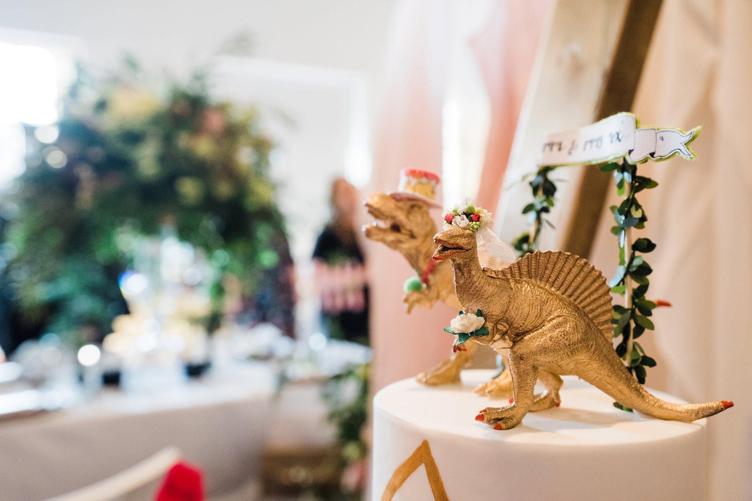 The UN-WEDDING SHOW 2019 cool bride style modern wedding fair Birmingham Fazeley Studios 00018.jpg