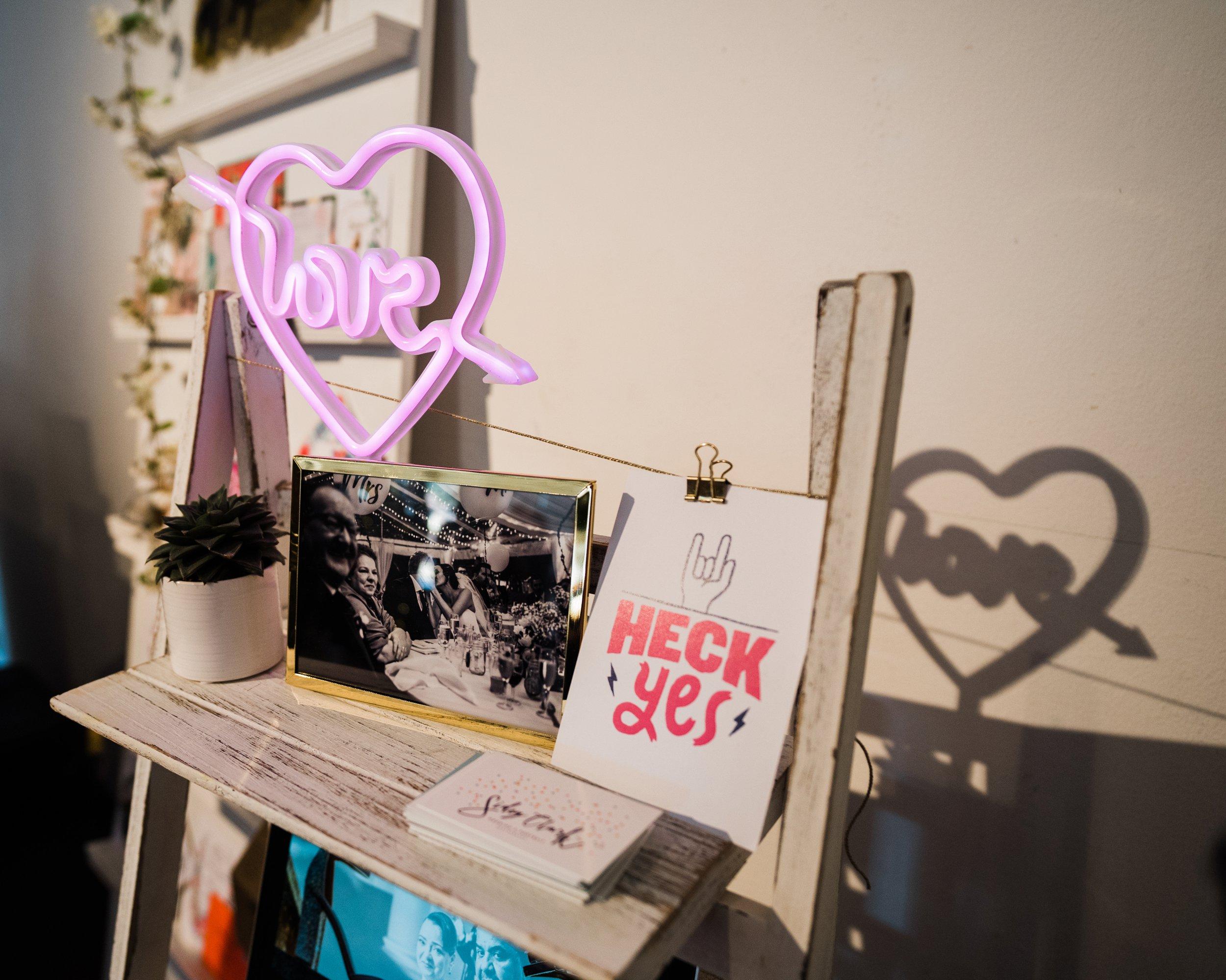 The UN-WEDDING SHOW 2019 cool bride style modern wedding fair Birmingham Fazeley Studios 00019.jpg