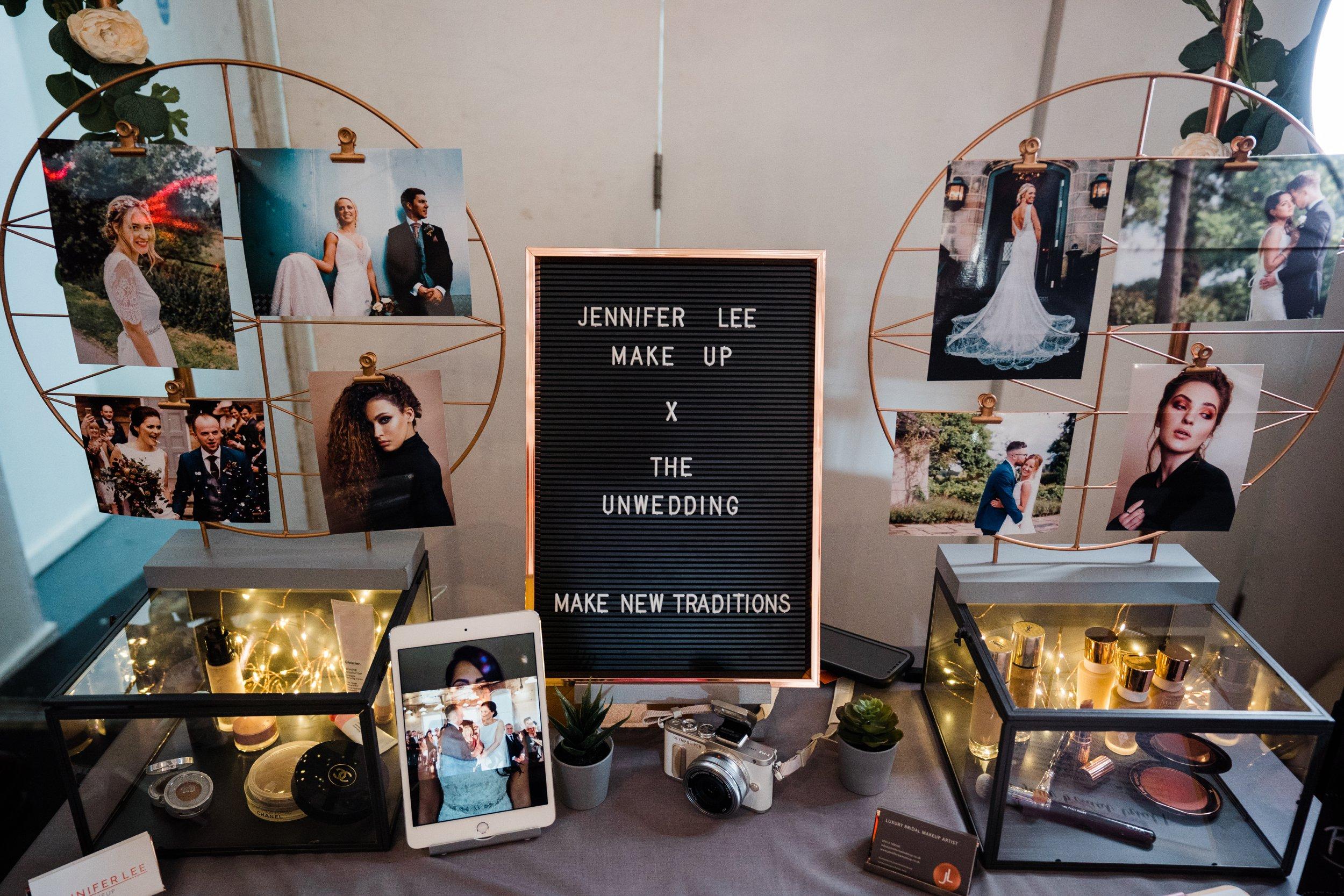 The UN-WEDDING SHOW 2019 cool bride style modern wedding fair Birmingham Fazeley Studios 00024.jpg