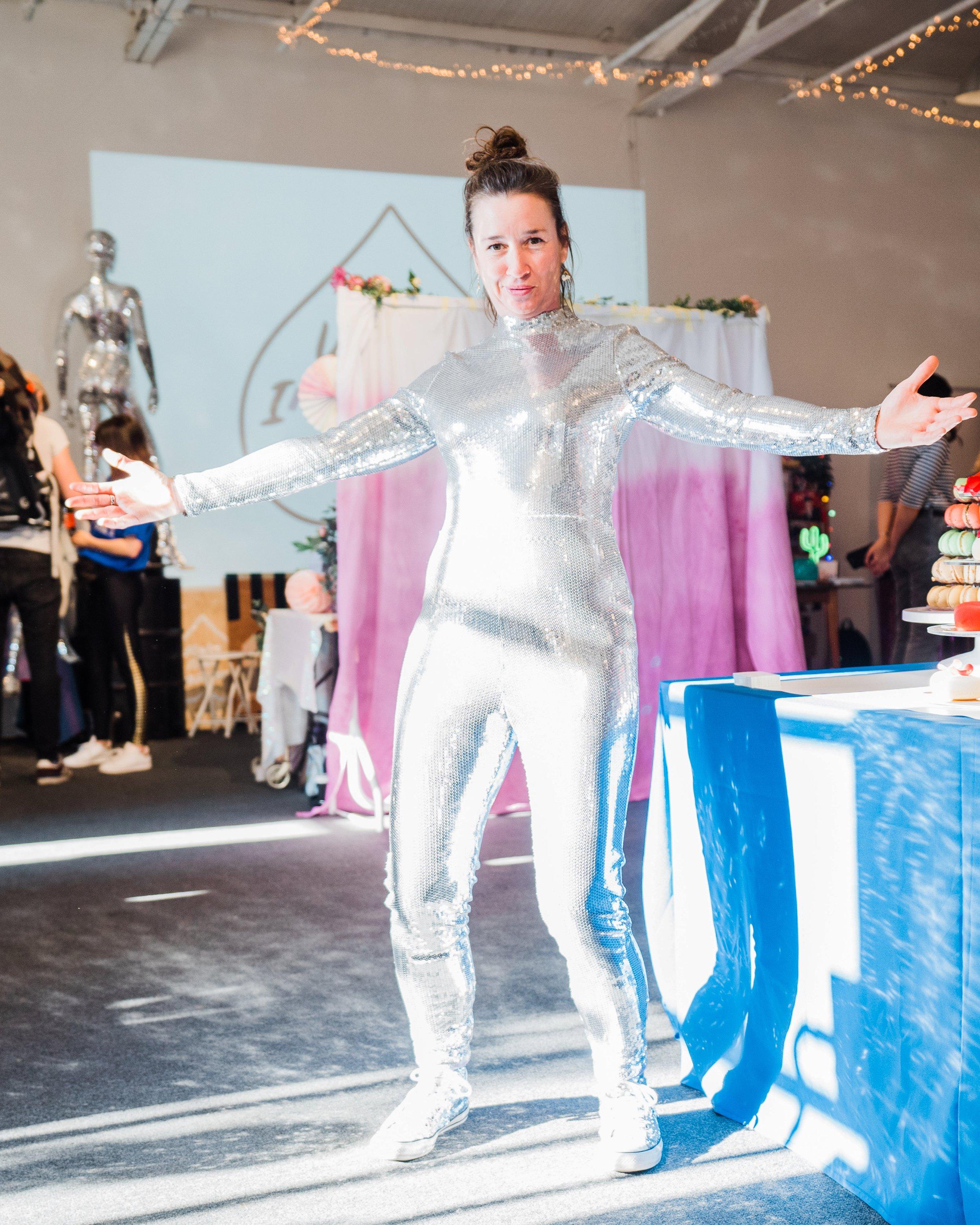 The UN-WEDDING SHOW 2019 cool bride style modern wedding fair Birmingham Fazeley Studios 00030.jpg