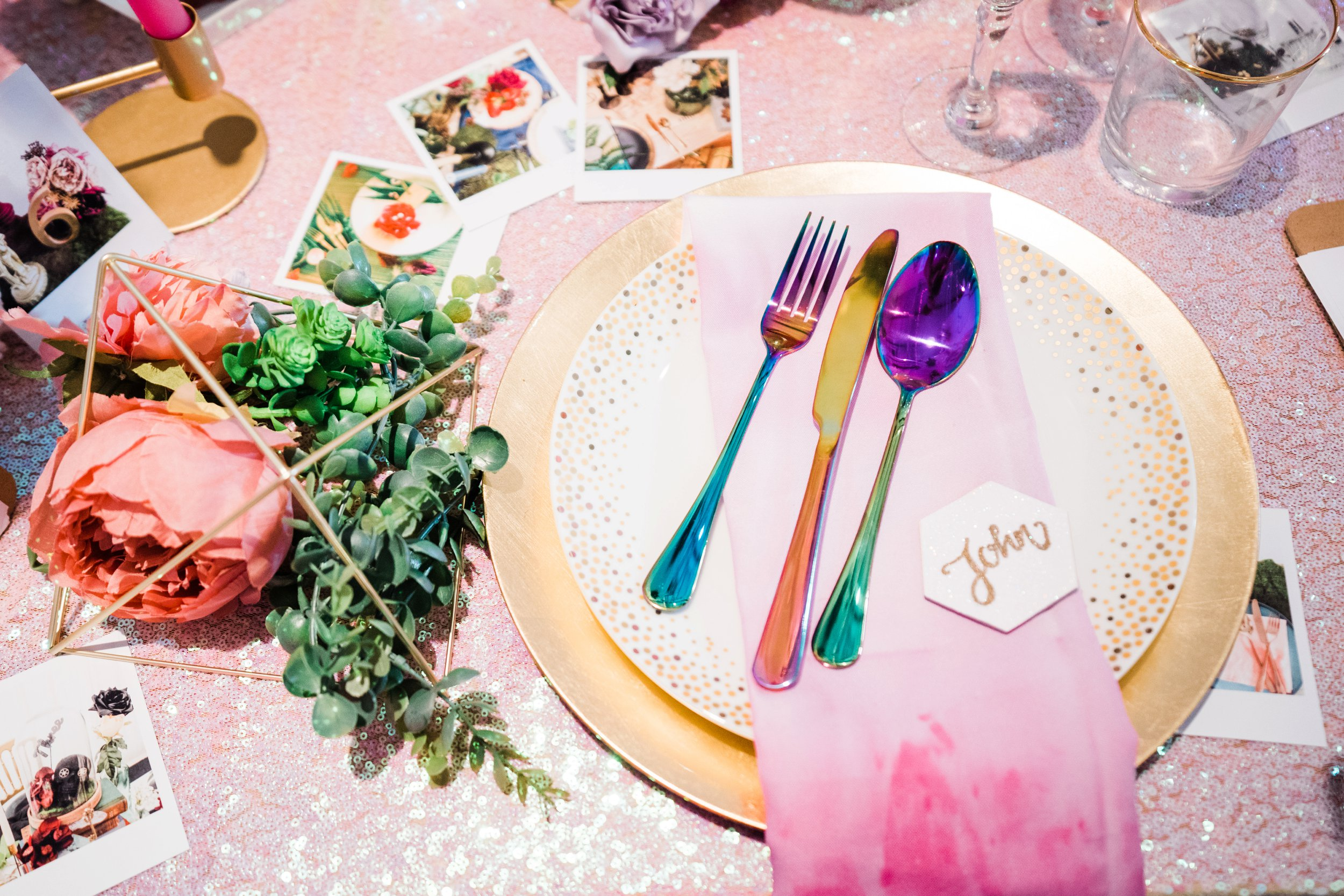The UN-WEDDING SHOW 2019 cool bride style modern wedding fair Birmingham Fazeley Studios 00037.jpg