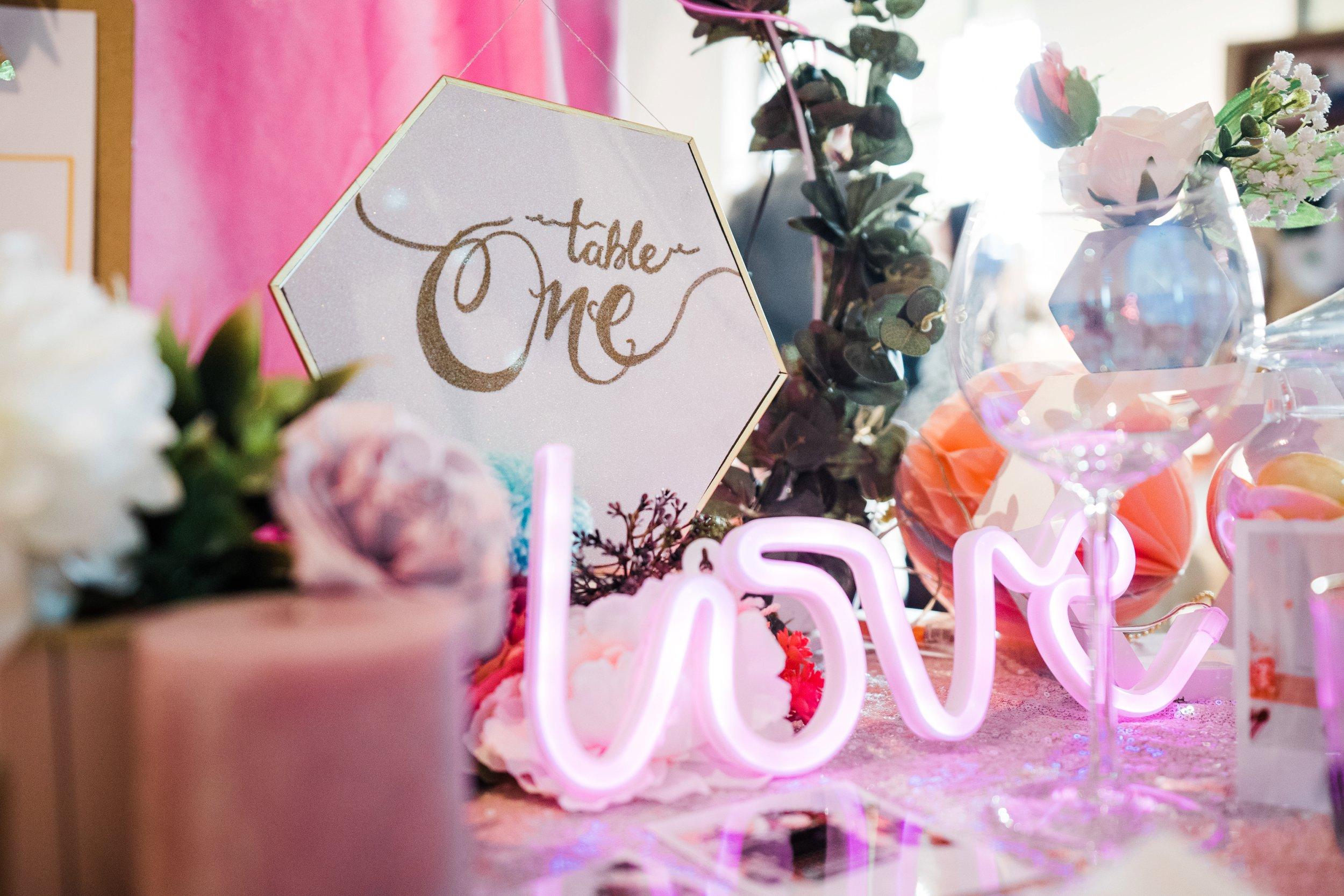 The UN-WEDDING SHOW 2019 cool bride style modern wedding fair Birmingham Fazeley Studios 00038.jpg