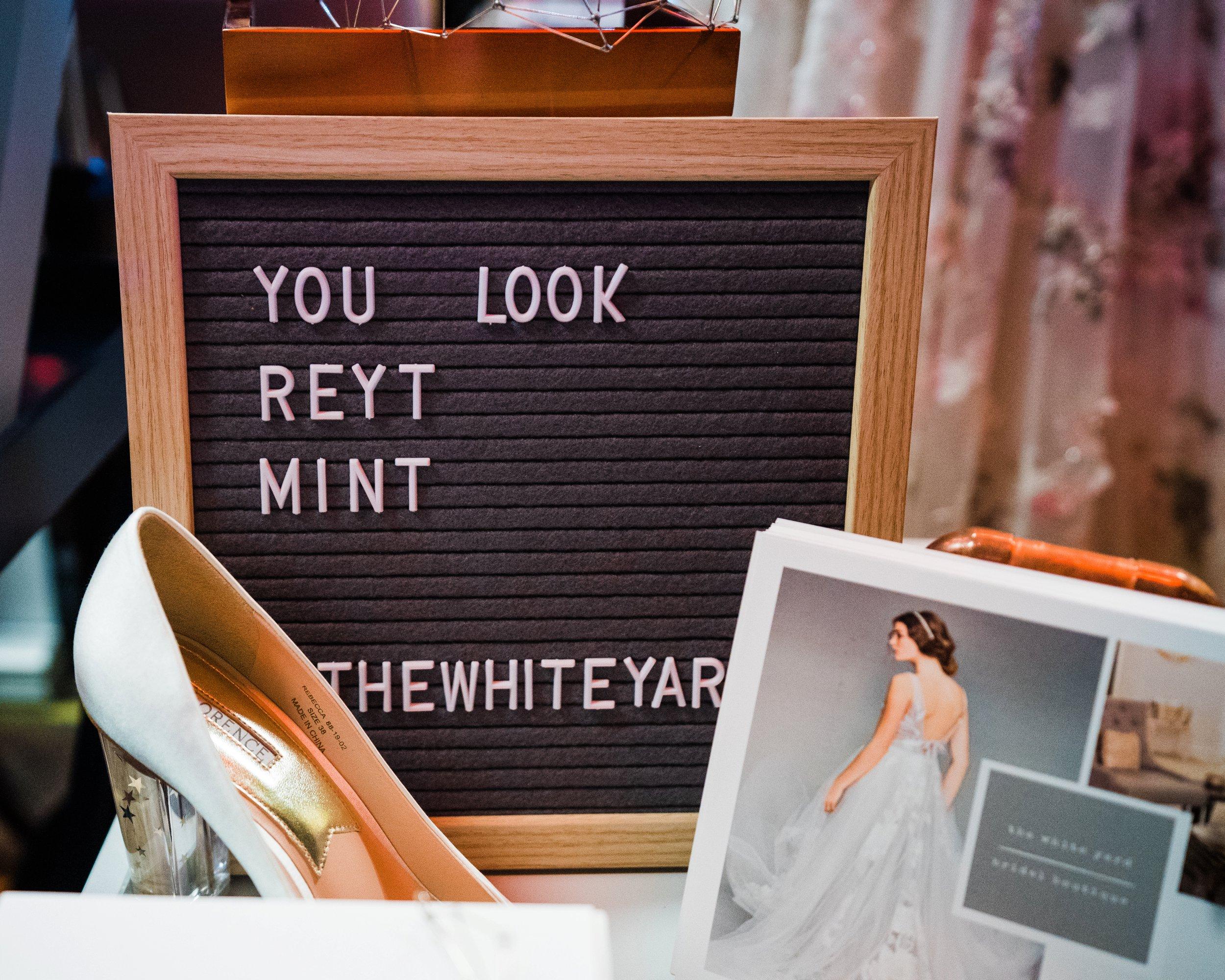 The UN-WEDDING SHOW 2019 cool bride style modern wedding fair Leeds Duke Studios 00008.jpg