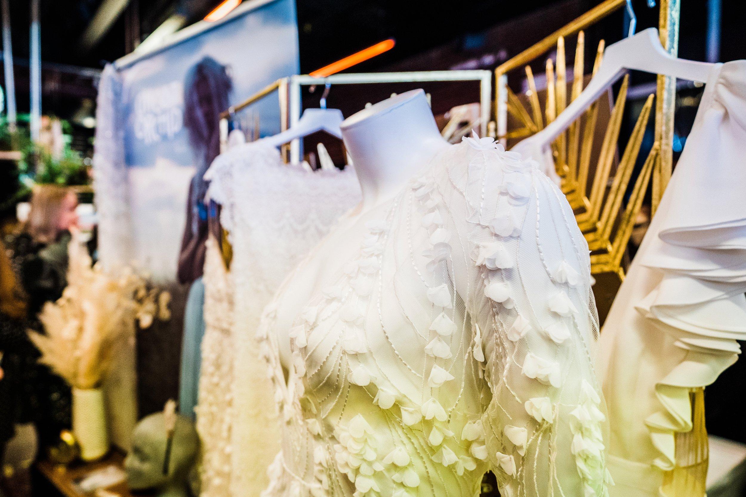 The UN-WEDDING SHOW 2019 cool bride style modern wedding fair Leeds Duke Studios 00016.jpg
