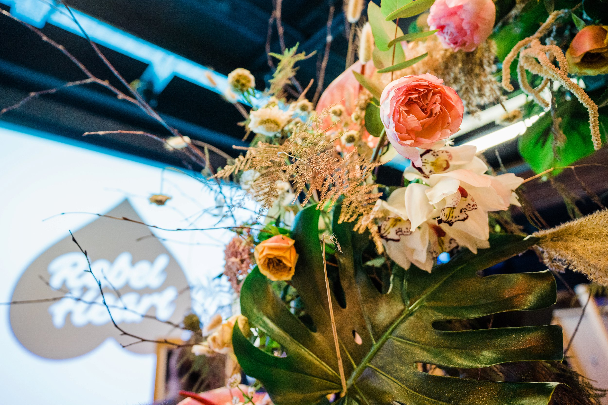 The UN-WEDDING SHOW 2019 cool bride style modern wedding fair Leeds Duke Studios 00019.jpg