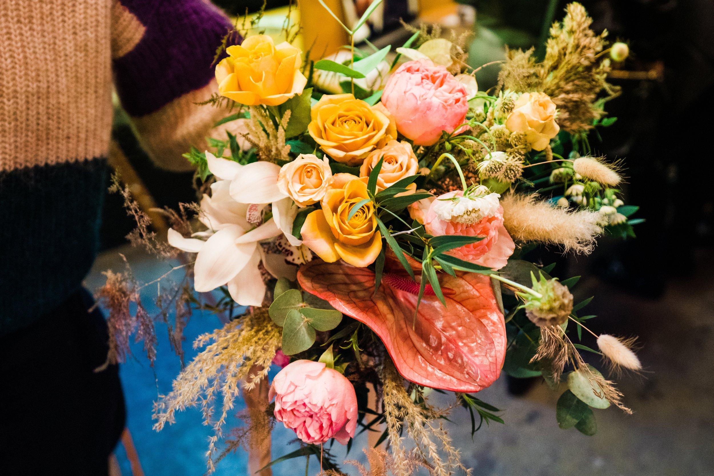 The UN-WEDDING SHOW 2019 cool bride style modern wedding fair Leeds Duke Studios 00020.jpg