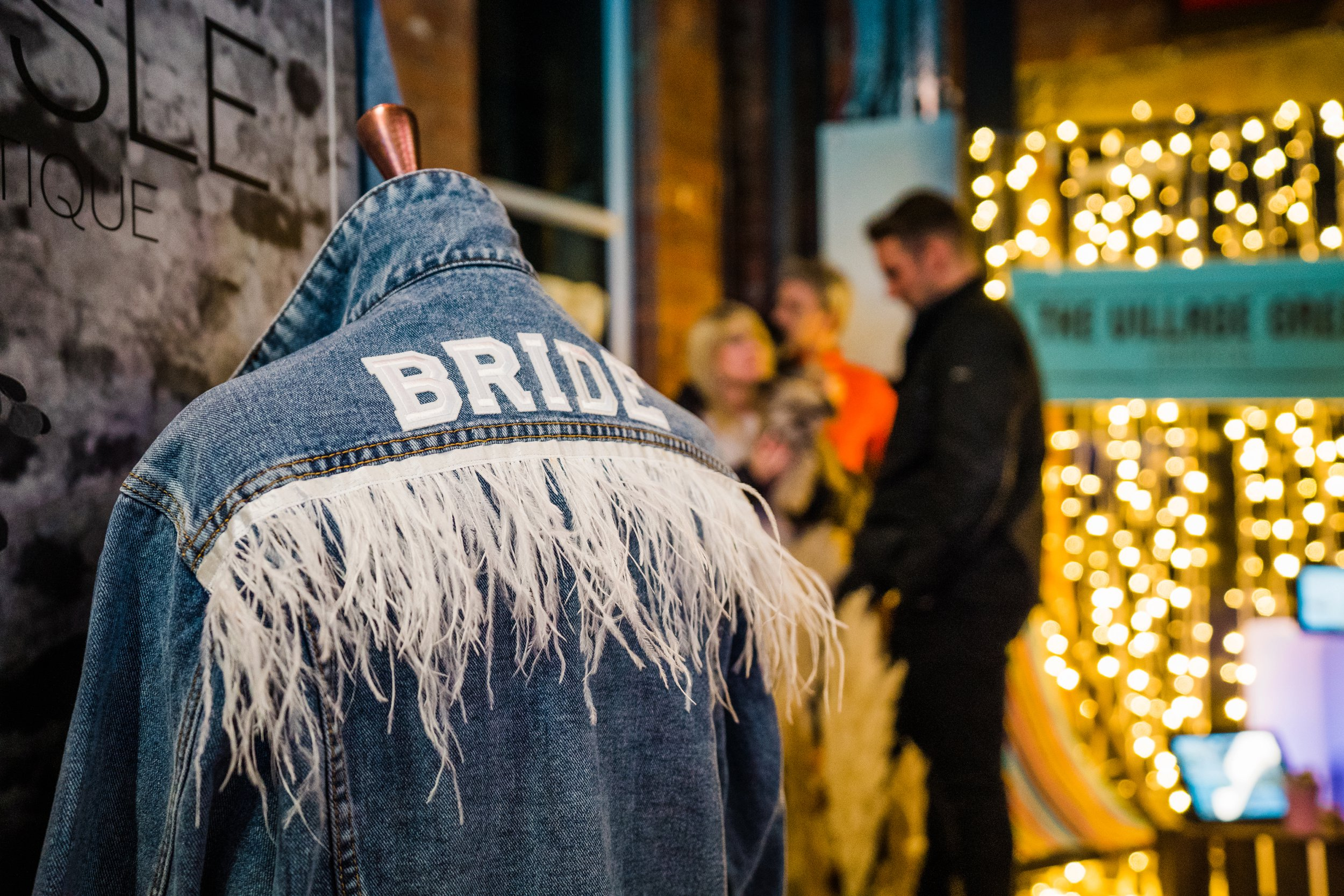 The UN-WEDDING SHOW 2019 cool bride style modern wedding fair Leeds Duke Studios 00030.jpg