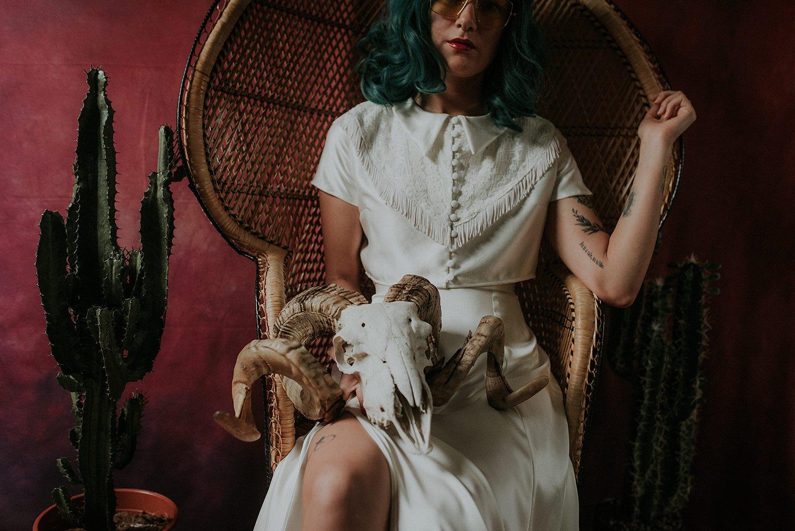 Lucy_Cant_DanceMegan Elle Photography0013.jpg