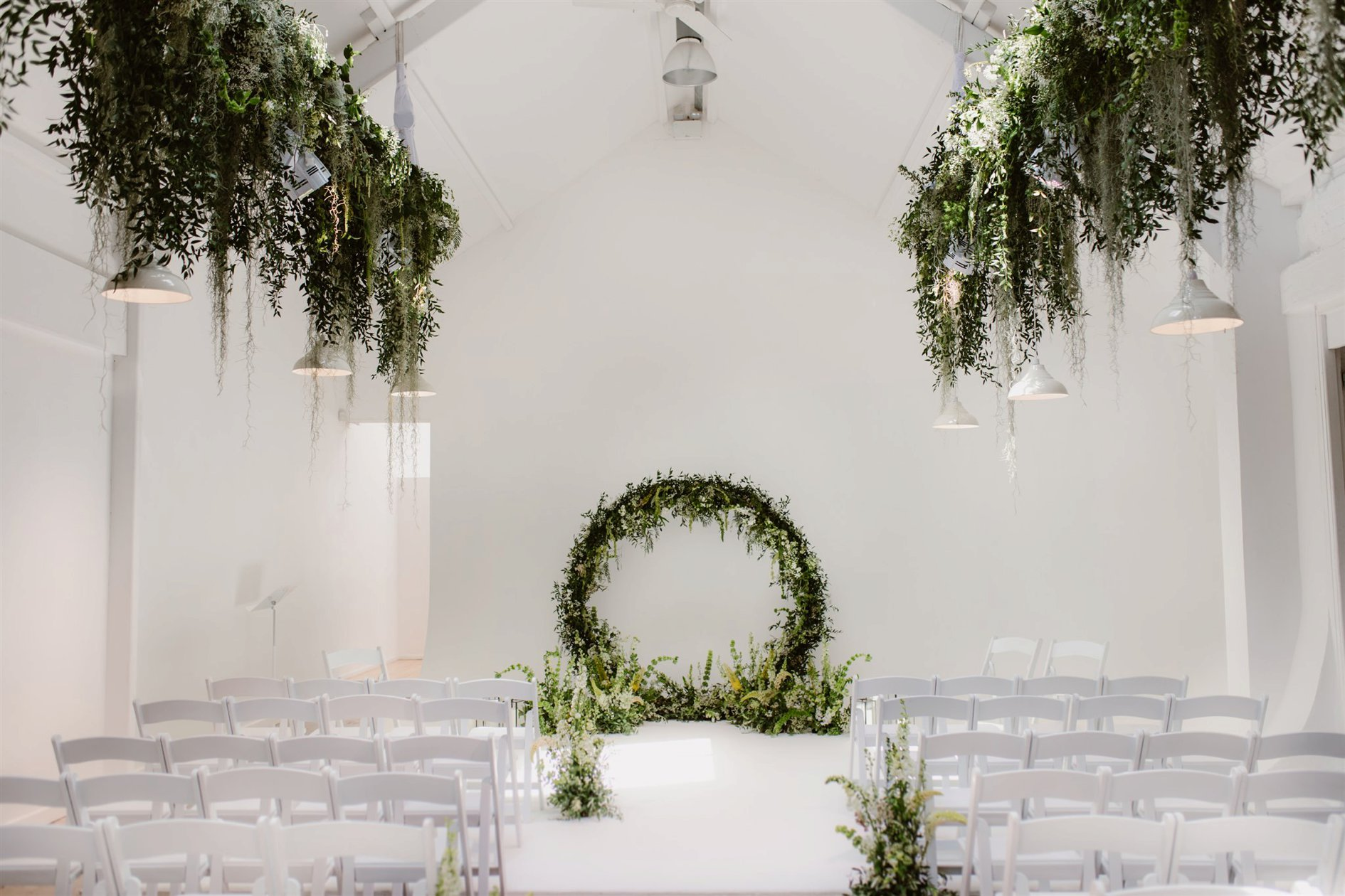 Inner City Weddings Sheffield Weddings and Events Planning Styling 00004.jpg