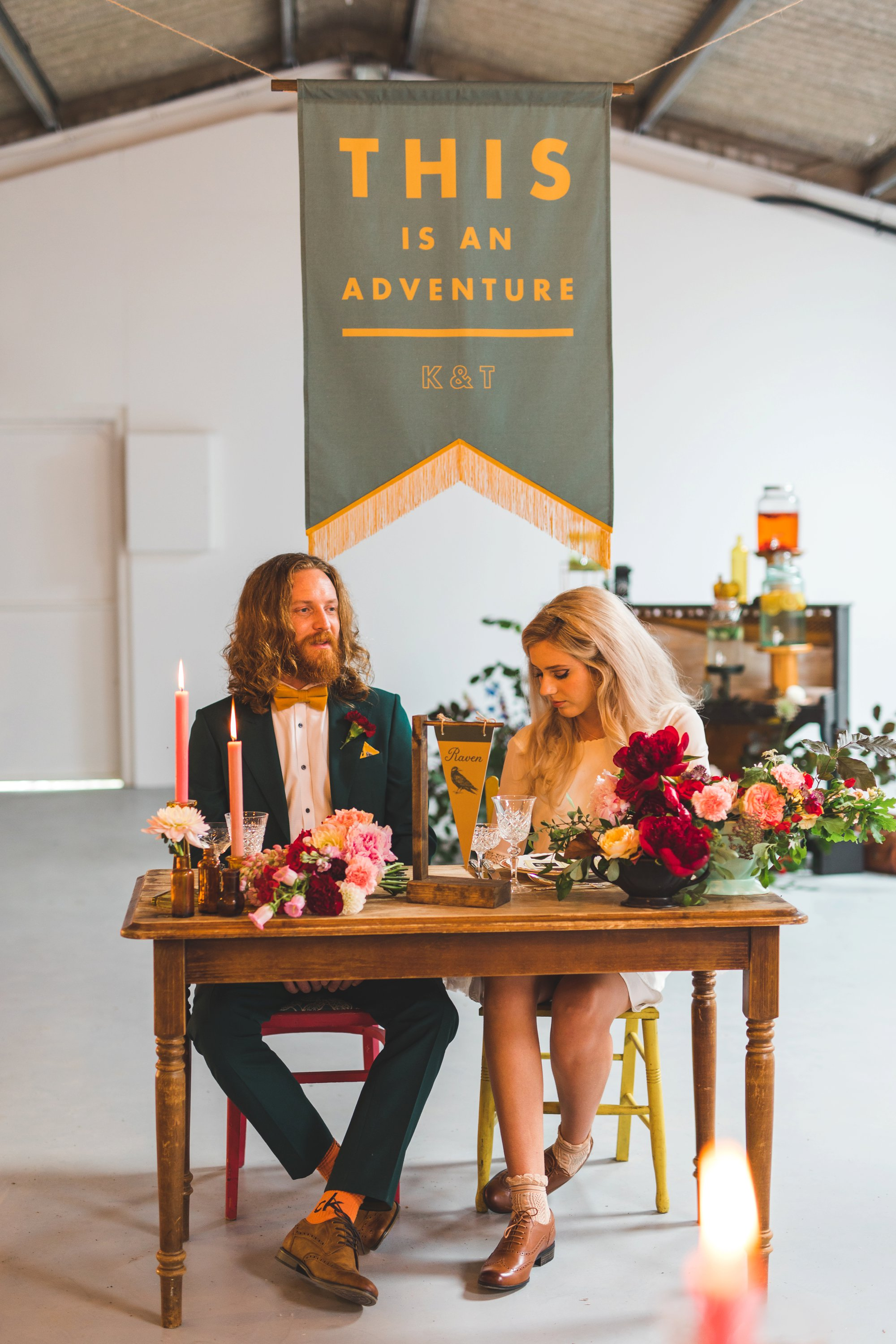 Wes Anderson Styled Wedding Shoot Kirsty Mackenzie Photography-100.jpg