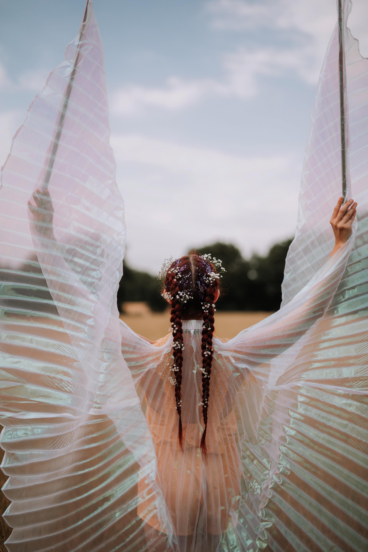 Luna Glitter Bar Wedding Glitter Festival Brides 00014.jpg