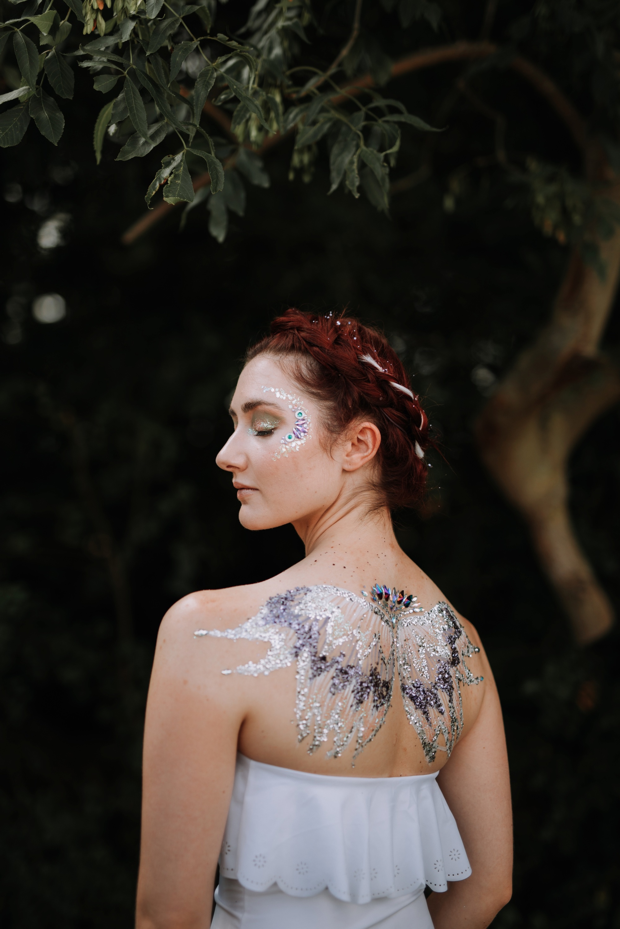 Luna Glitter Bar Wedding Glitter Festival Brides 00001.jpg