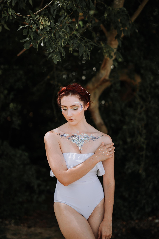 Luna Glitter Bar Wedding Glitter Festival Brides 00003.jpg
