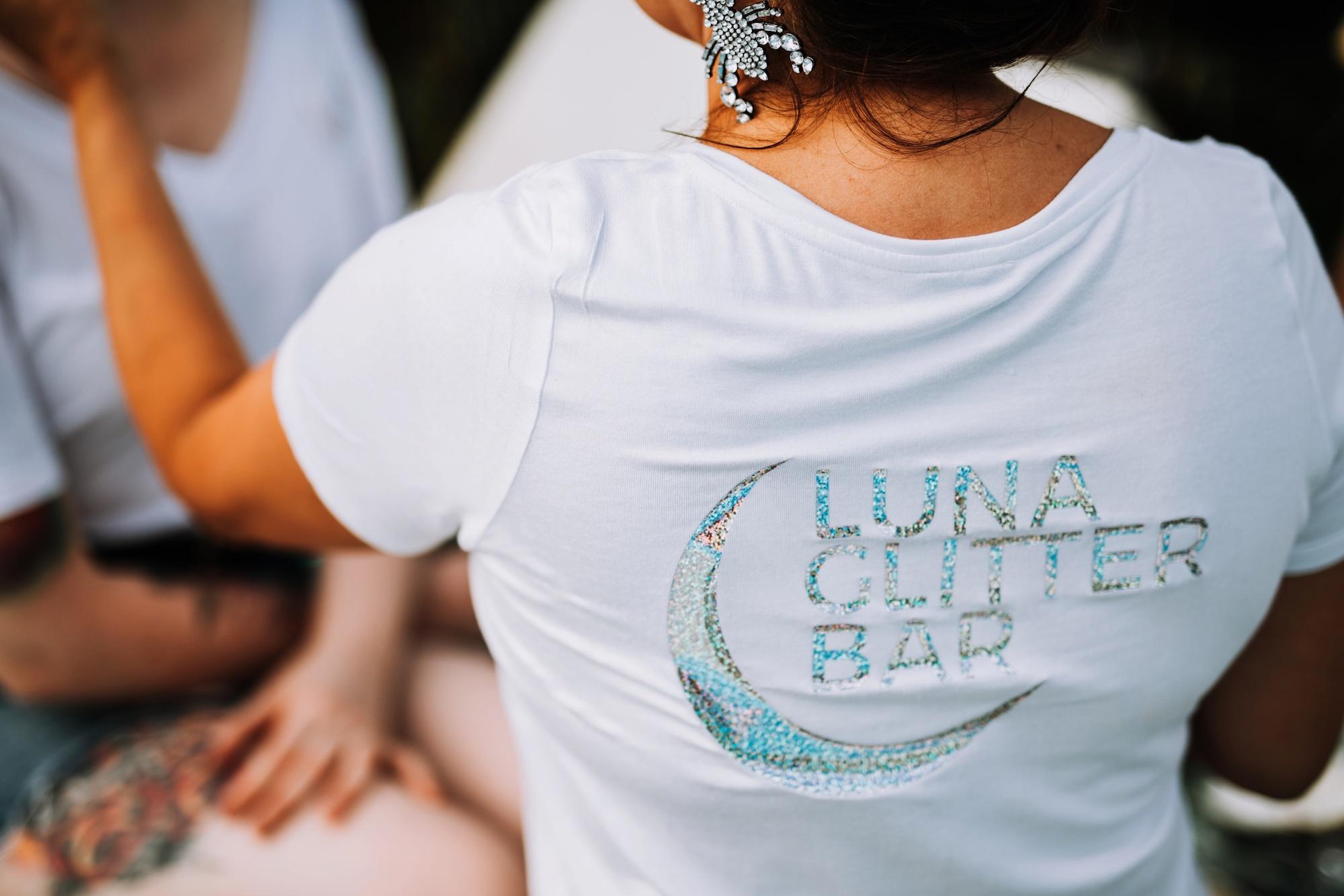 Luna Glitter Bar Wedding Glitter Festival Brides 00019.jpg