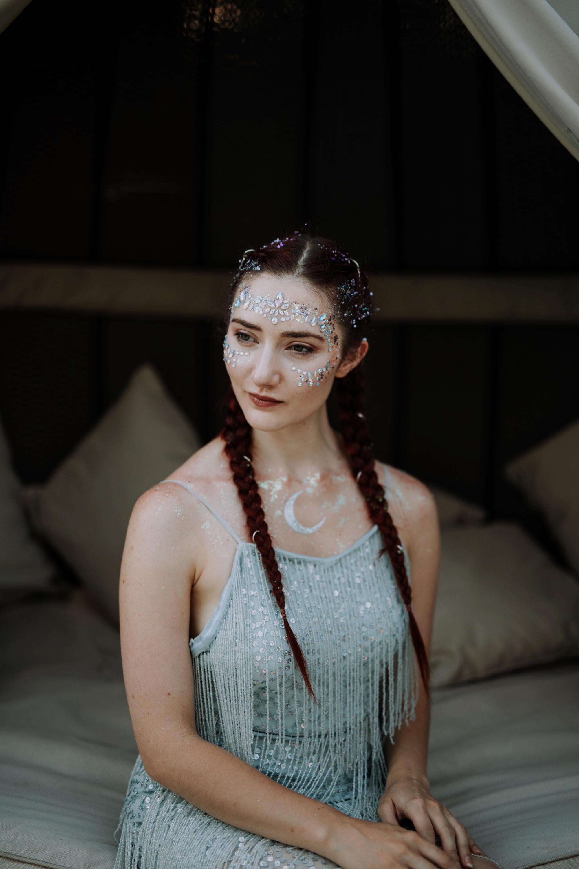 Luna Glitter Bar Wedding Glitter Festival Brides 00022.jpg