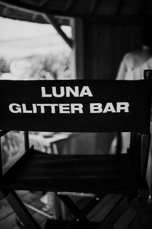 Luna Glitter Bar Wedding Glitter Festival Brides 00024.jpg