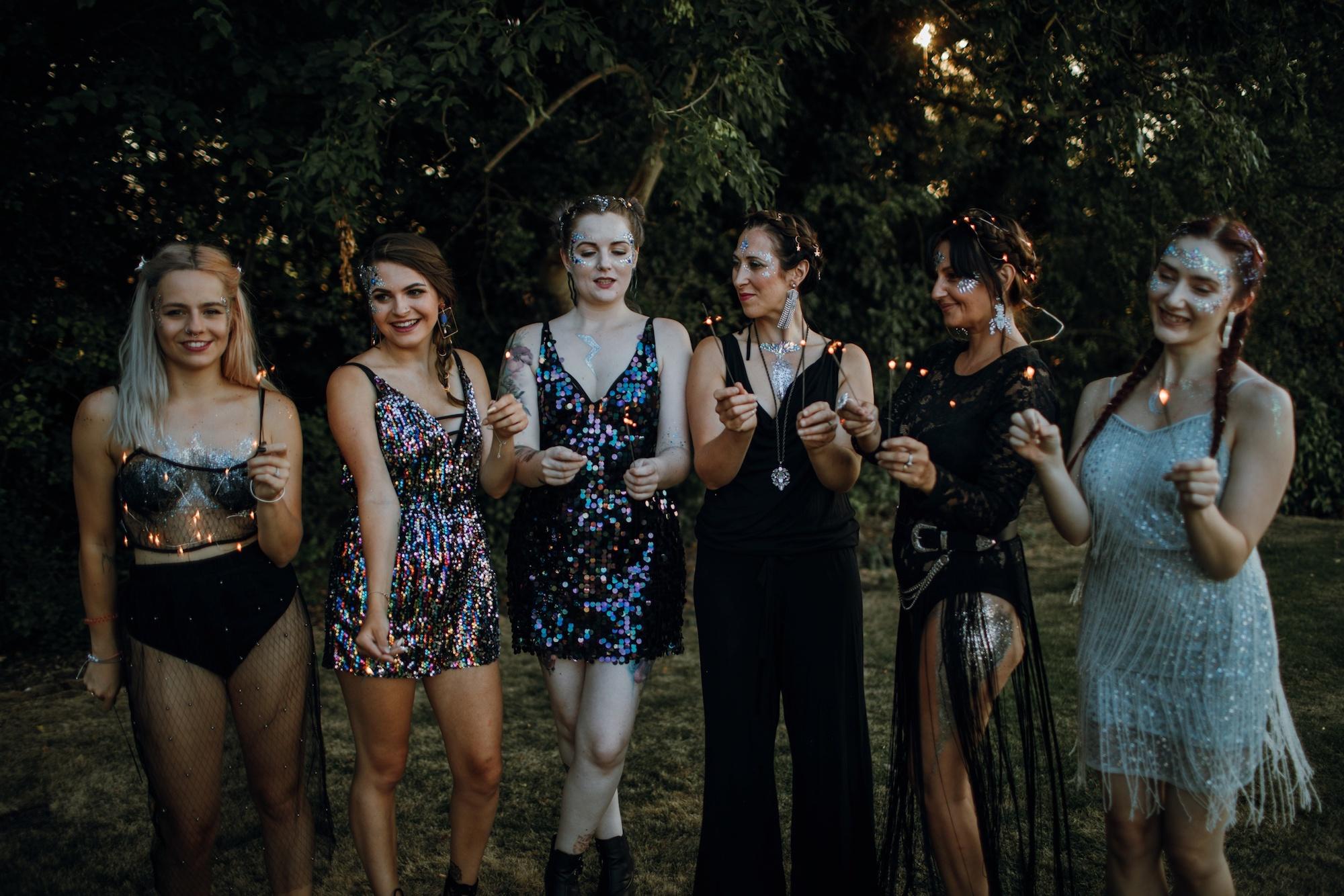 Luna Glitter Bar Wedding Glitter Festival Brides 00043.jpg