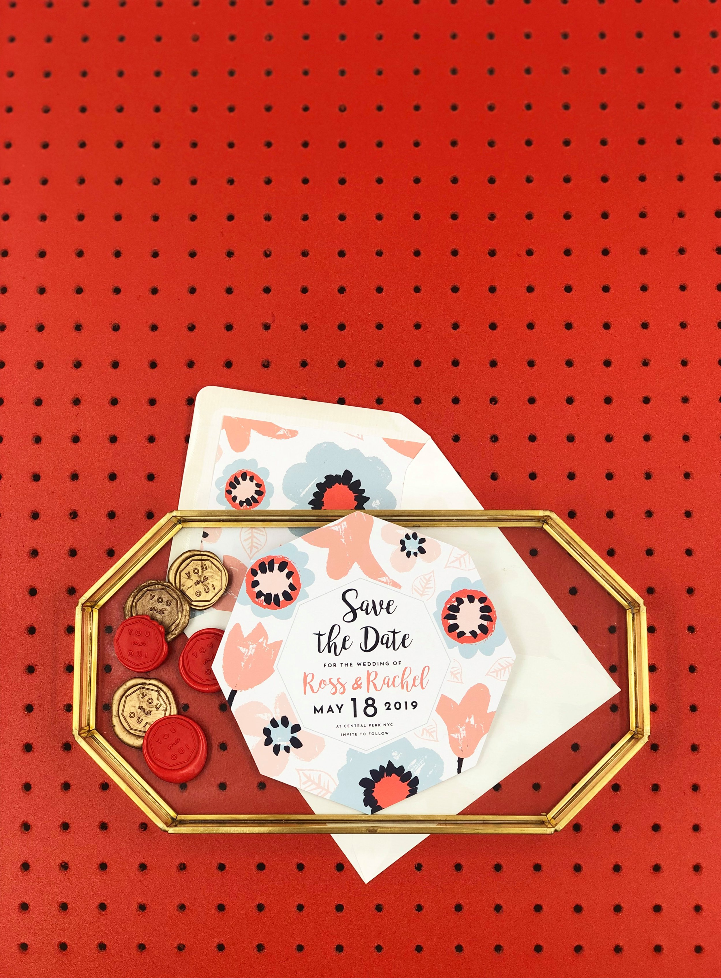 floral-save the date overview-1.jpg