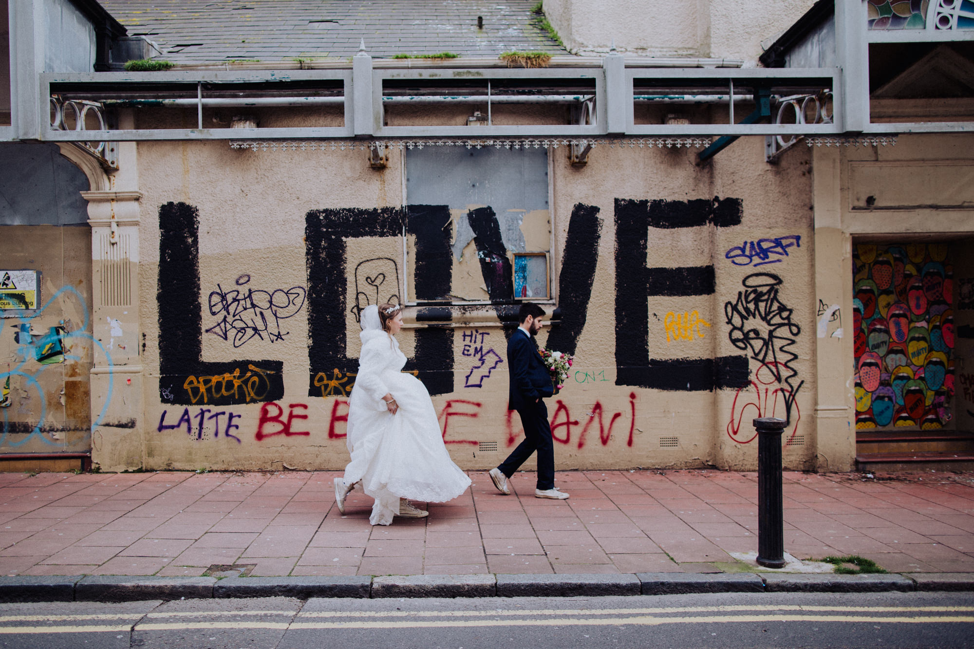 312_Tabitha&Benjamin_Wedding_Brighton_HarbourHotel_ManonPauffinPhotography_IMG_3596_LOres.jpg