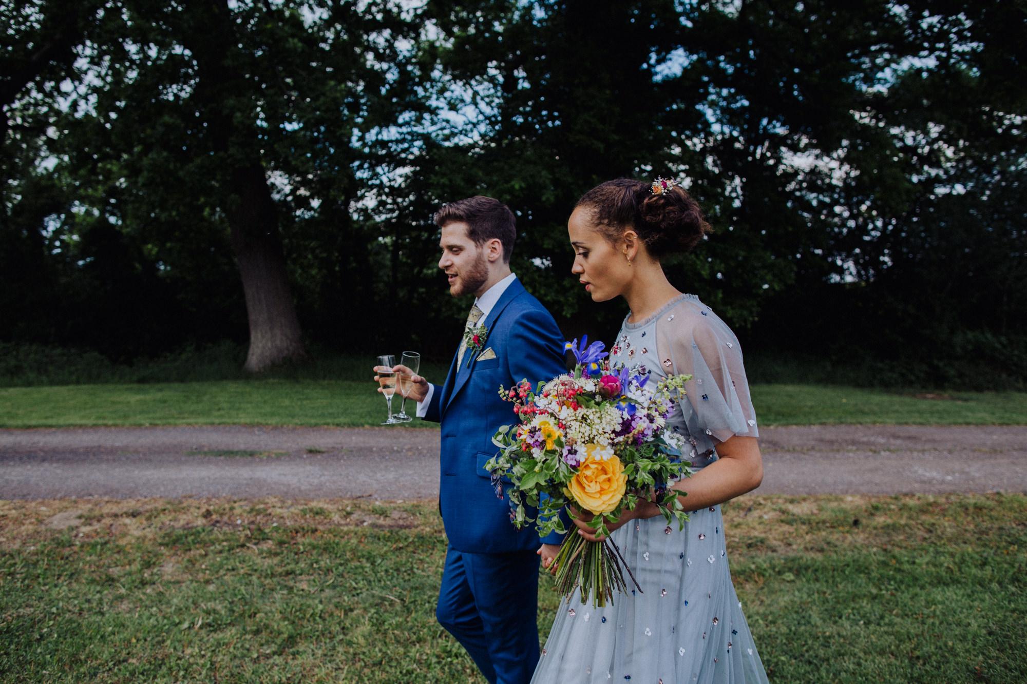 Manon Pauffin Photography Modern Wedding Photographer