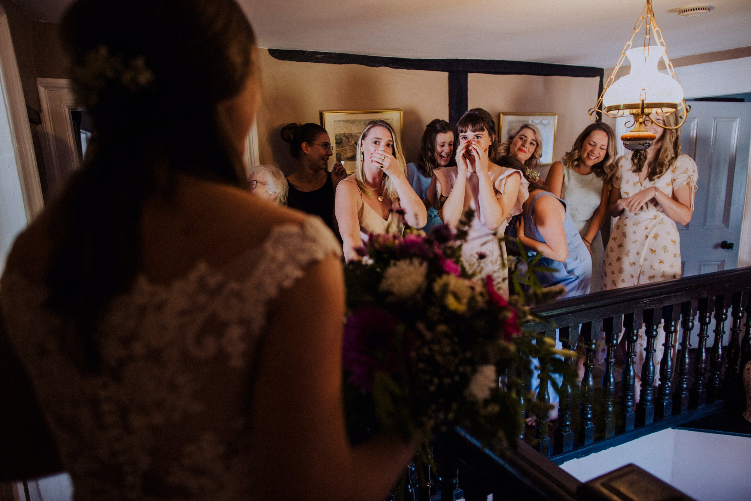 Manon Pauffin Modern Wedding Documentary Photography 00003.jpg