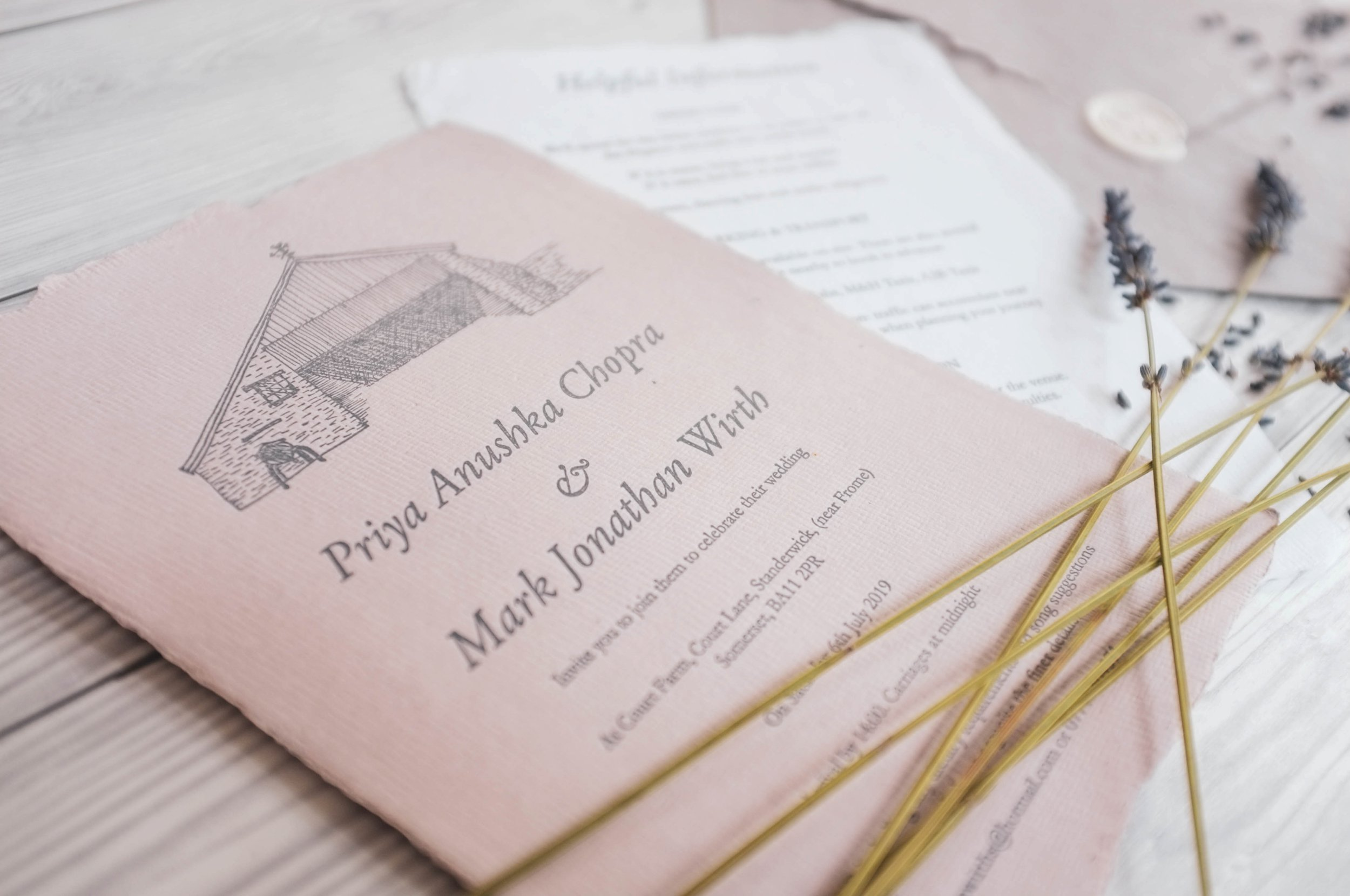 Ink and Paper Modern Wedding Stationery 00003.jpg