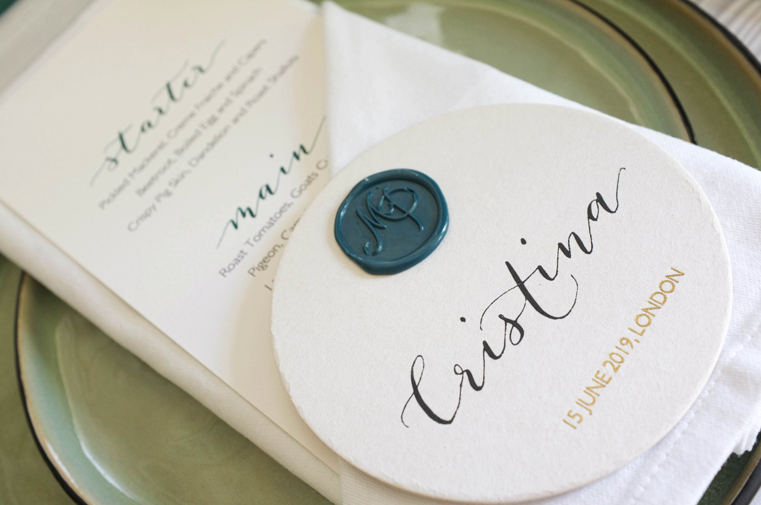 Ink and Paper Modern Wedding Stationery 00009.jpg