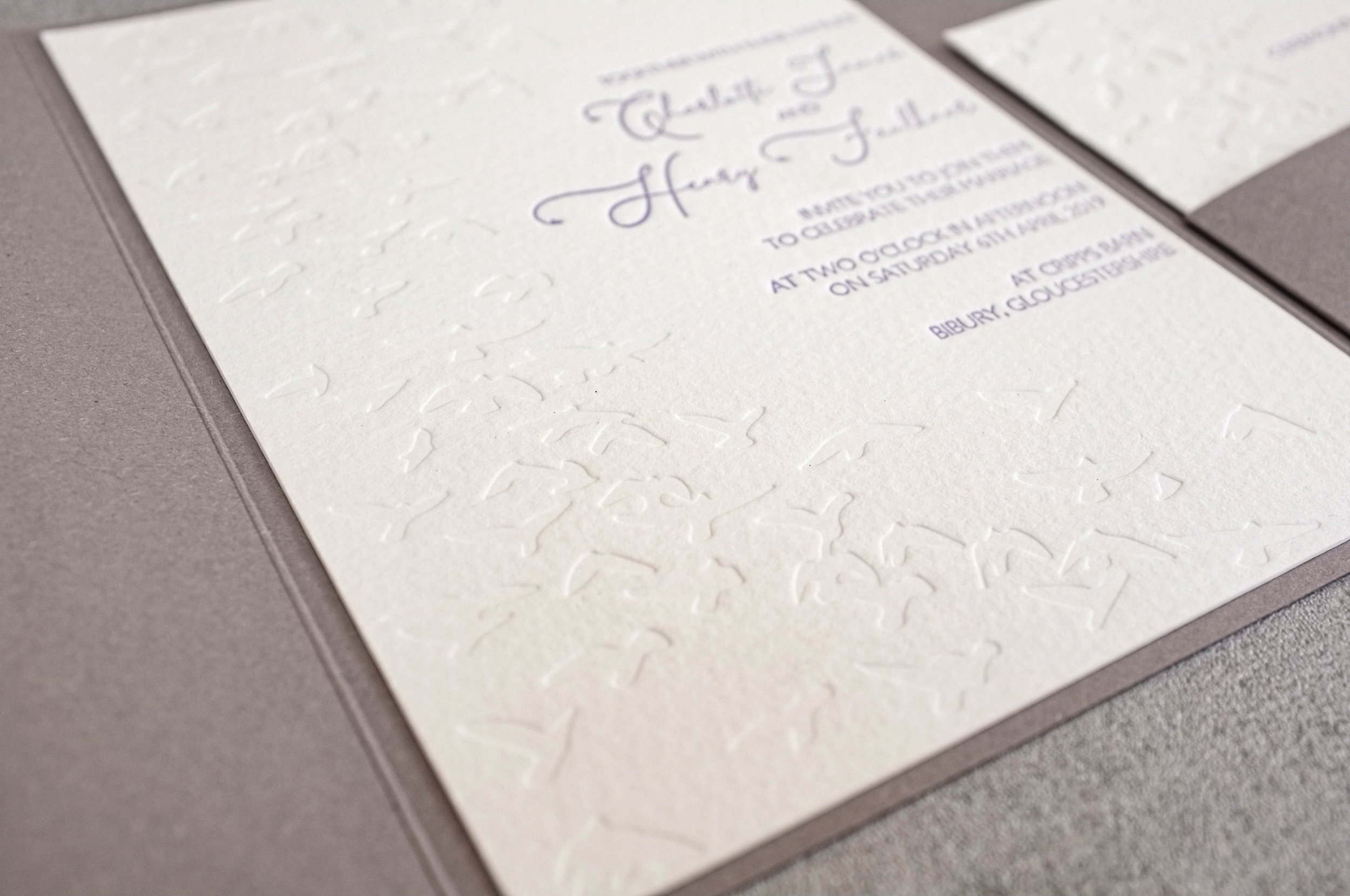 Ink and Paper Modern Wedding Stationery 00007.jpg