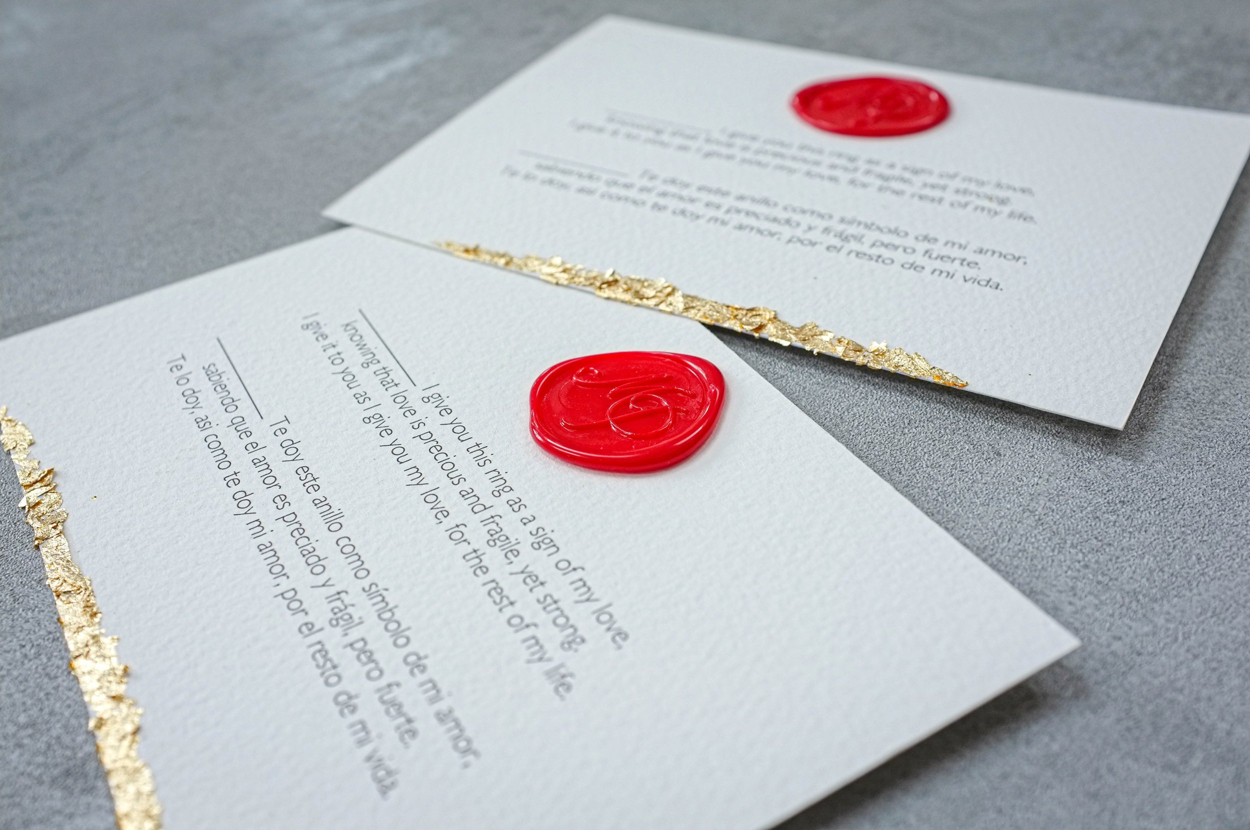 Ink and Paper Modern Wedding Stationery 00004.jpg